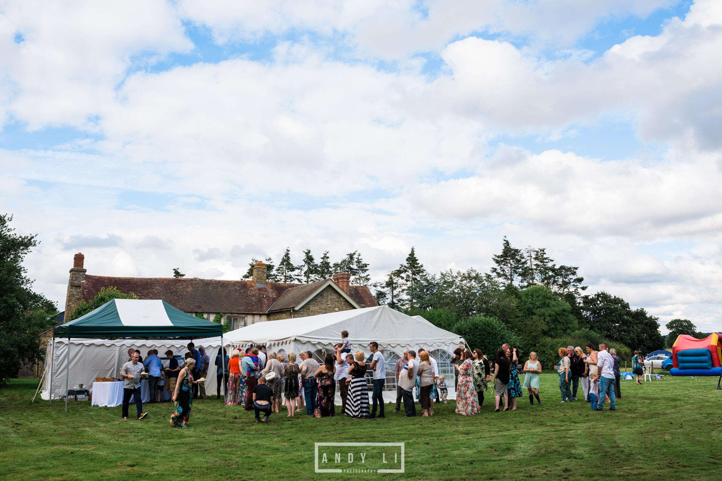 Festival Wedding Shropshire-Andy Li Photography-347.jpg