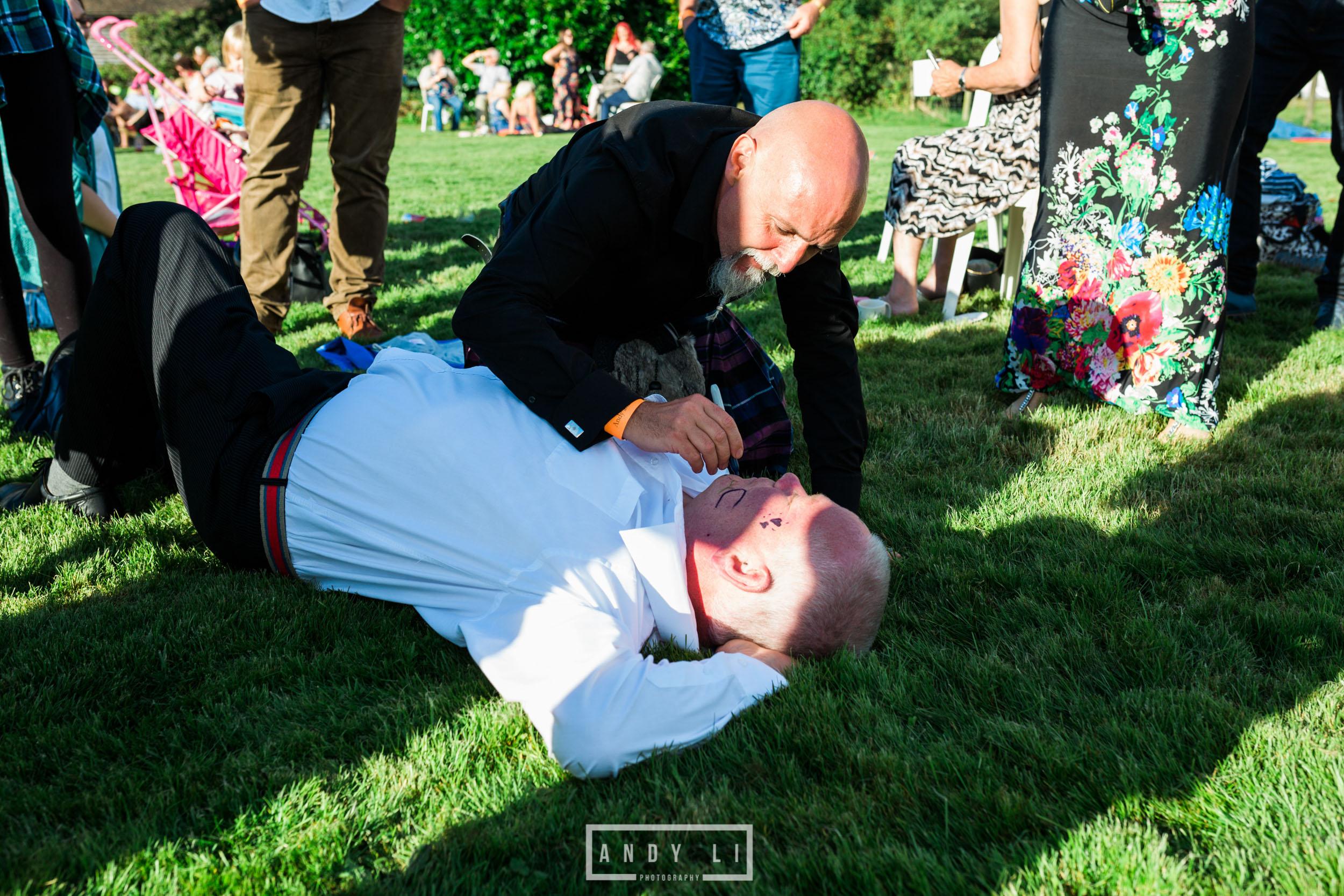 Festival Wedding Shropshire-Andy Li Photography-356.jpg