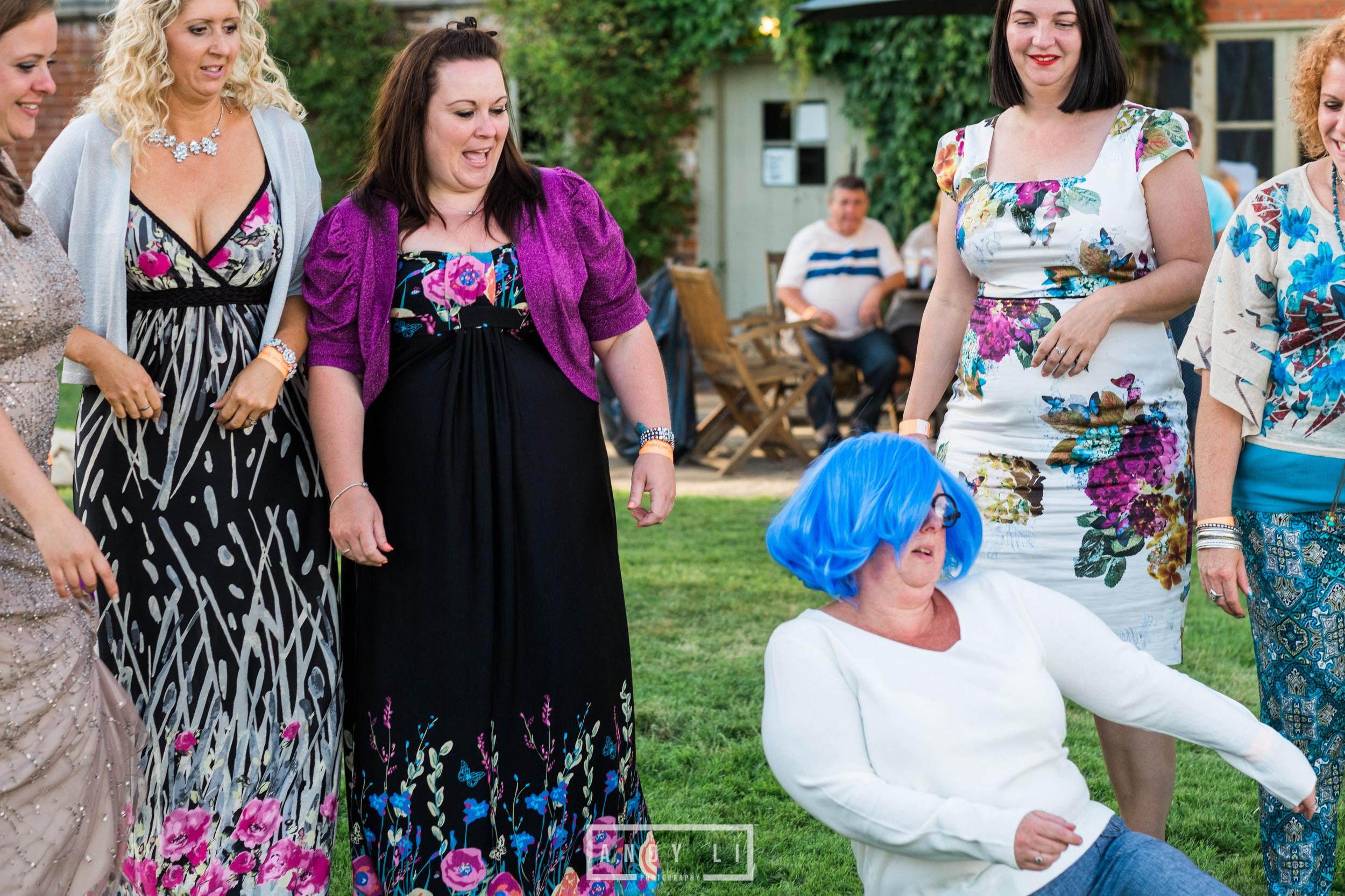 Festival Wedding Shropshire-Andy Li Photography-394.jpg