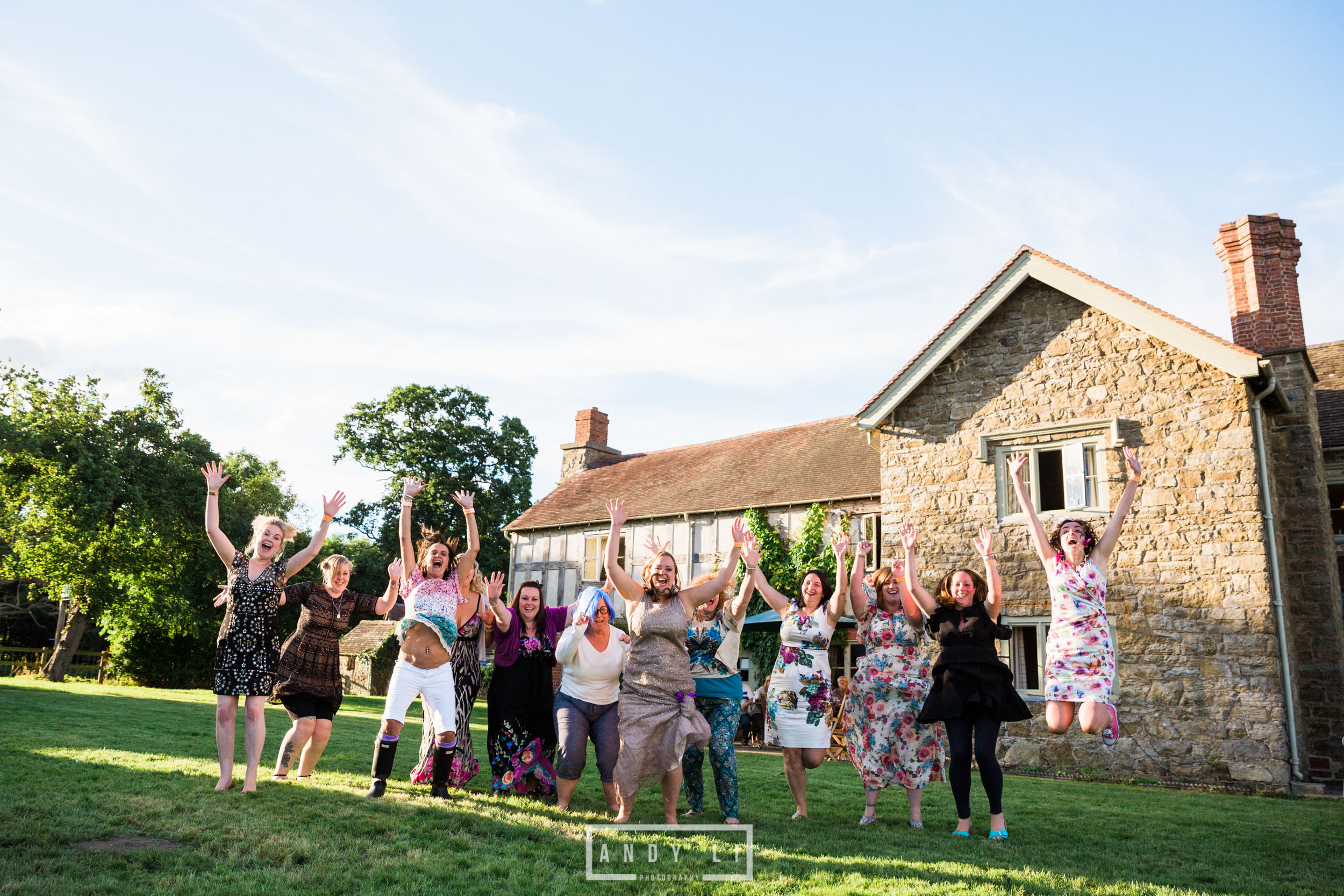 Festival Wedding Shropshire-Andy Li Photography-400.jpg