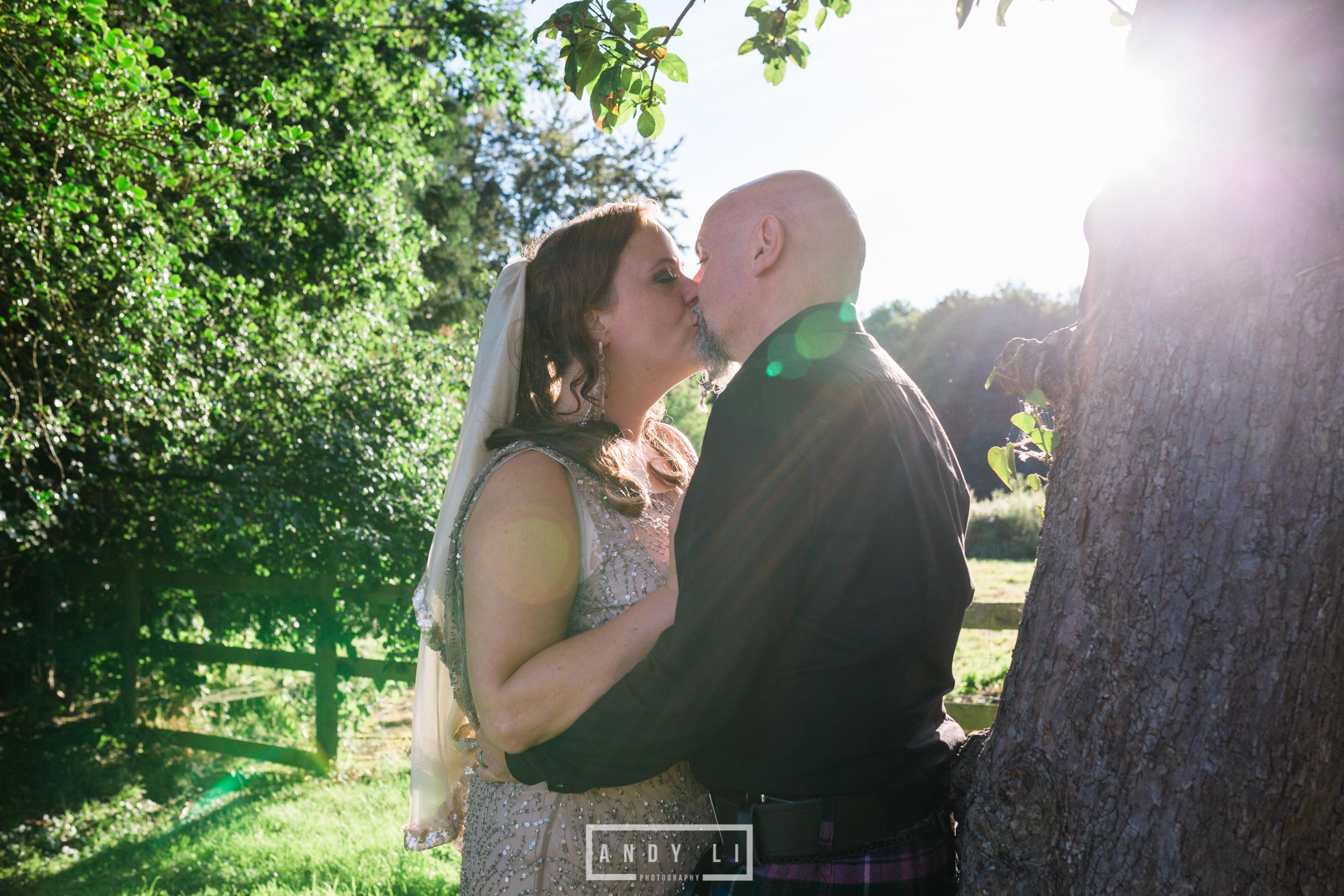 Festival Wedding Shropshire-Andy Li Photography-407.jpg