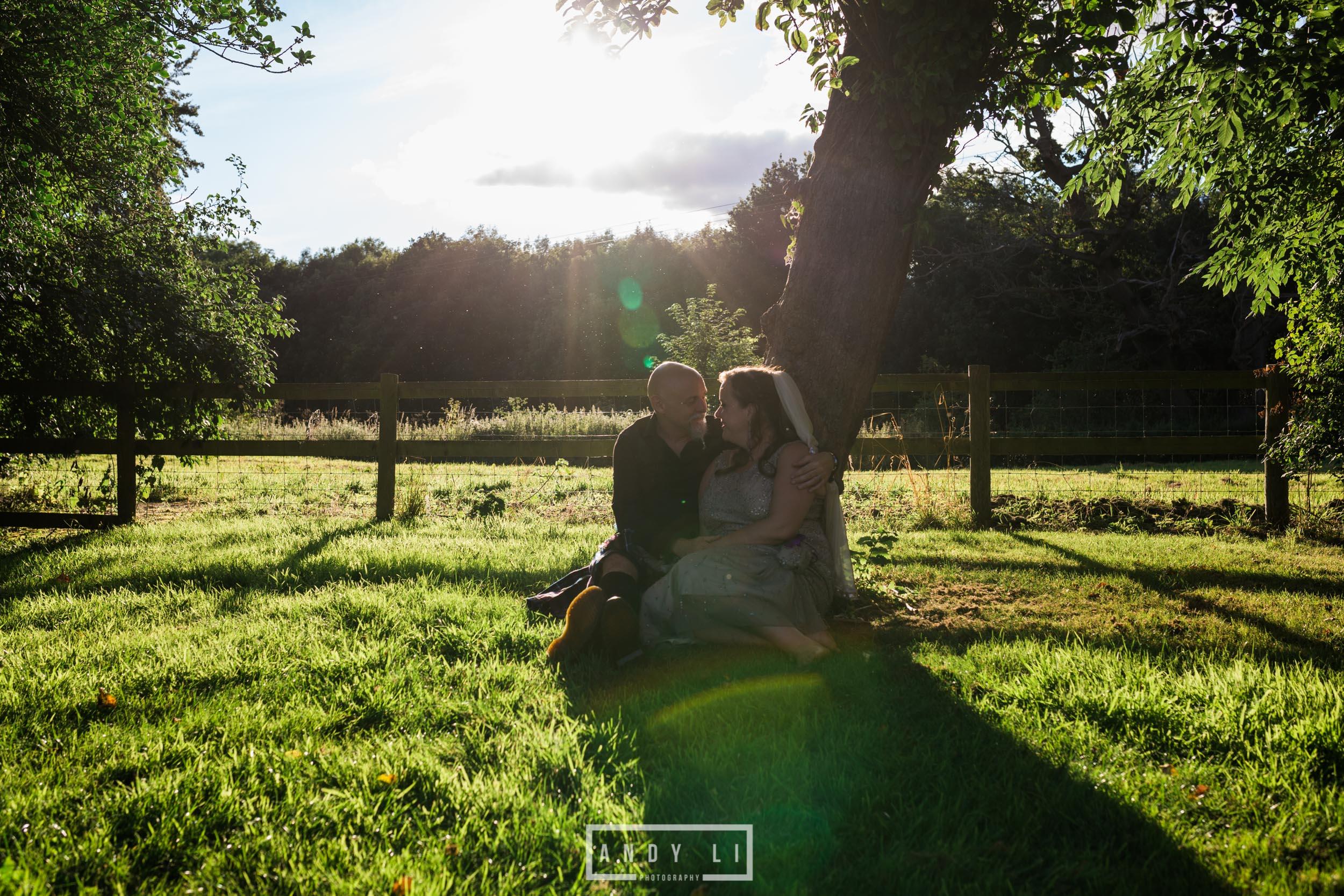 Festival Wedding Shropshire-Andy Li Photography-418.jpg