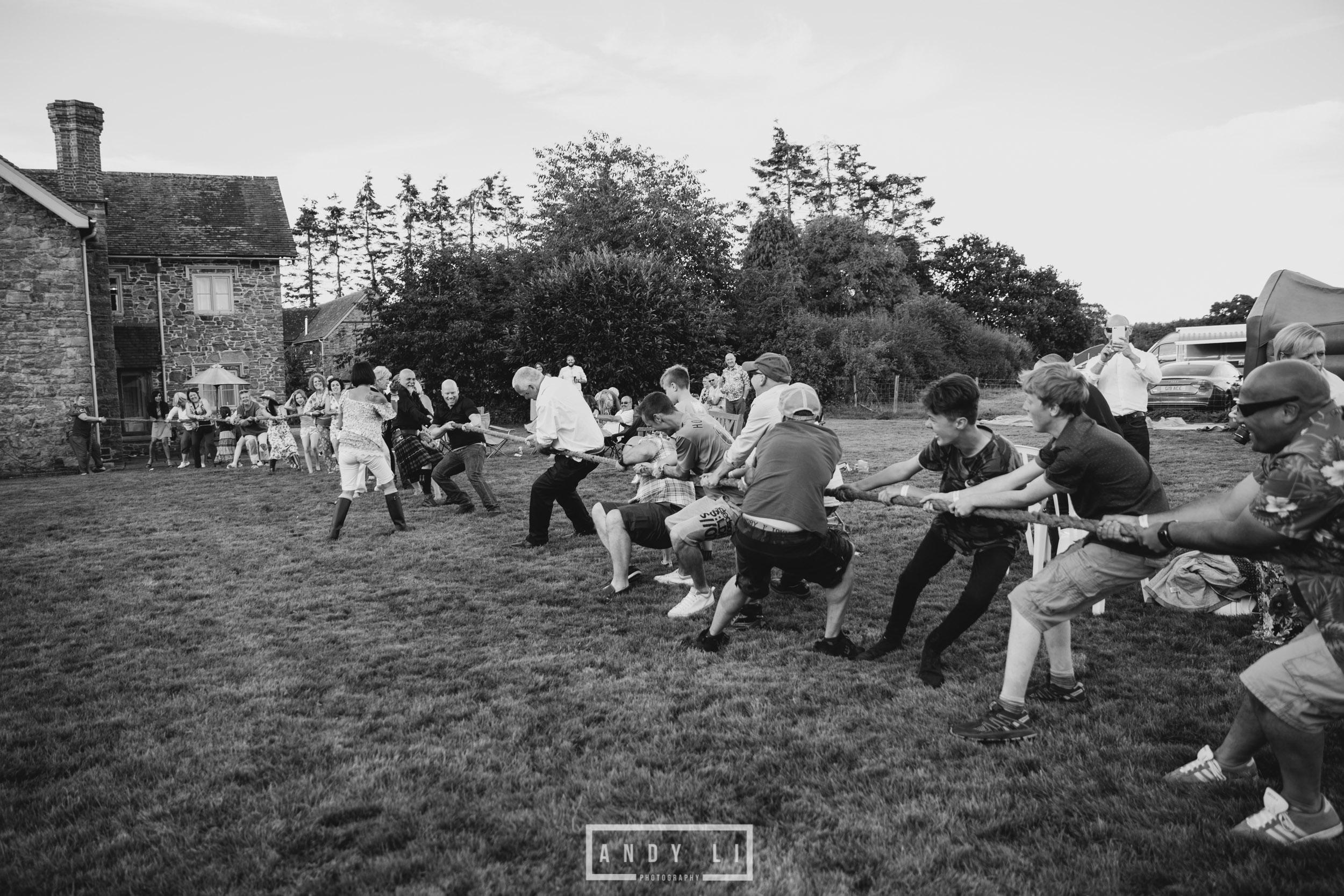Festival Wedding Shropshire-Andy Li Photography-432.jpg