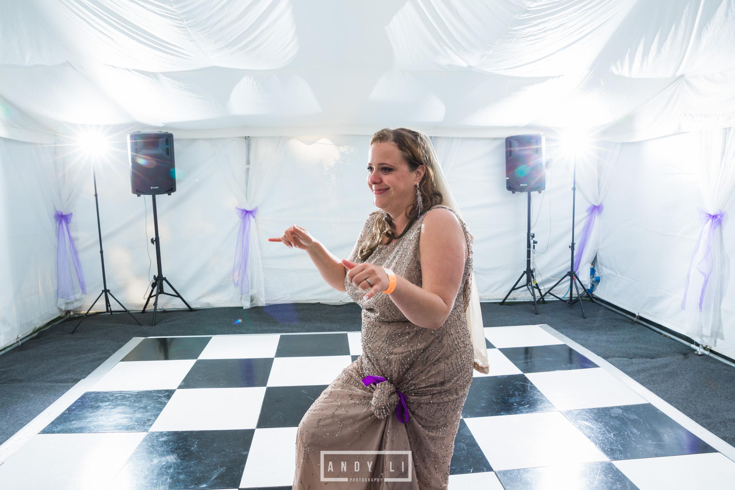 Festival Wedding Shropshire-Andy Li Photography-433.jpg