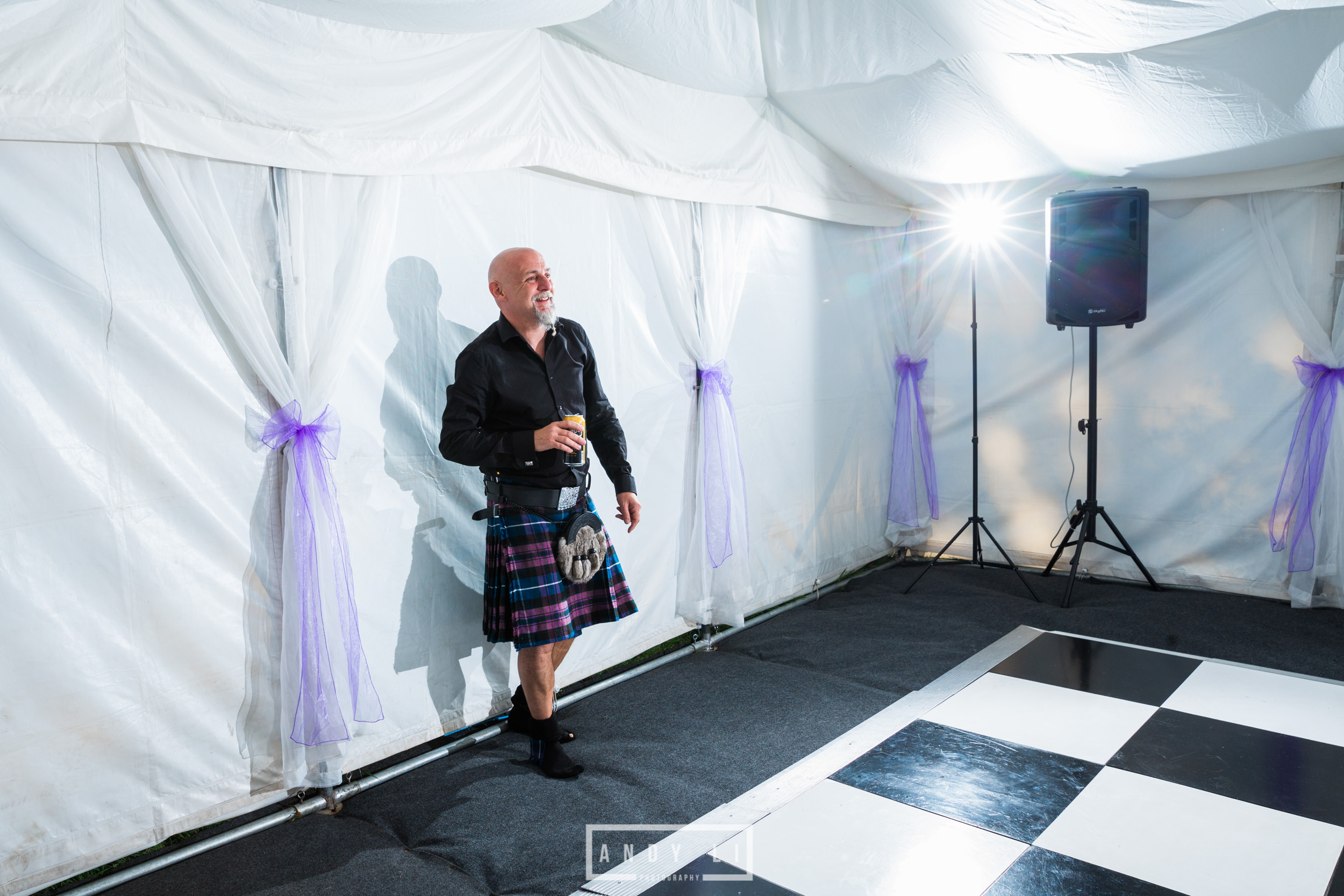 Festival Wedding Shropshire-Andy Li Photography-434.jpg