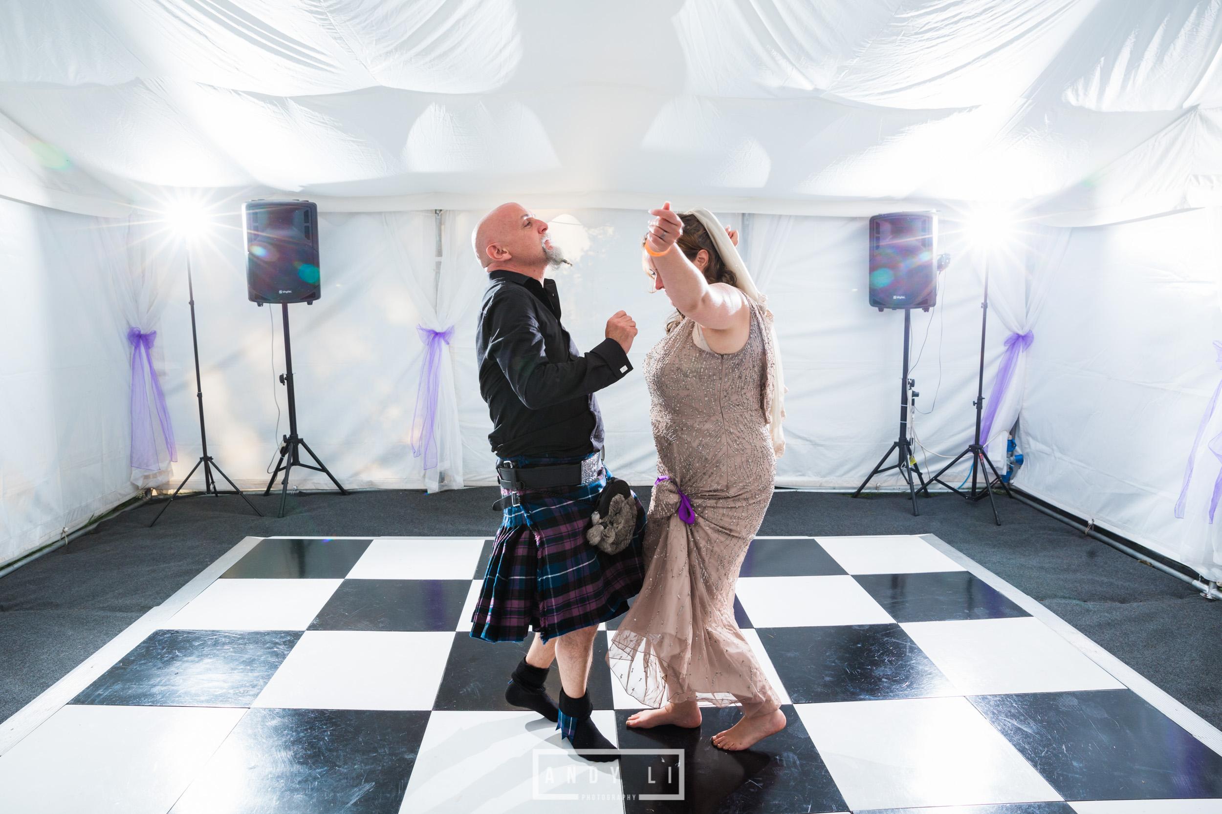 Festival Wedding Shropshire-Andy Li Photography-438.jpg