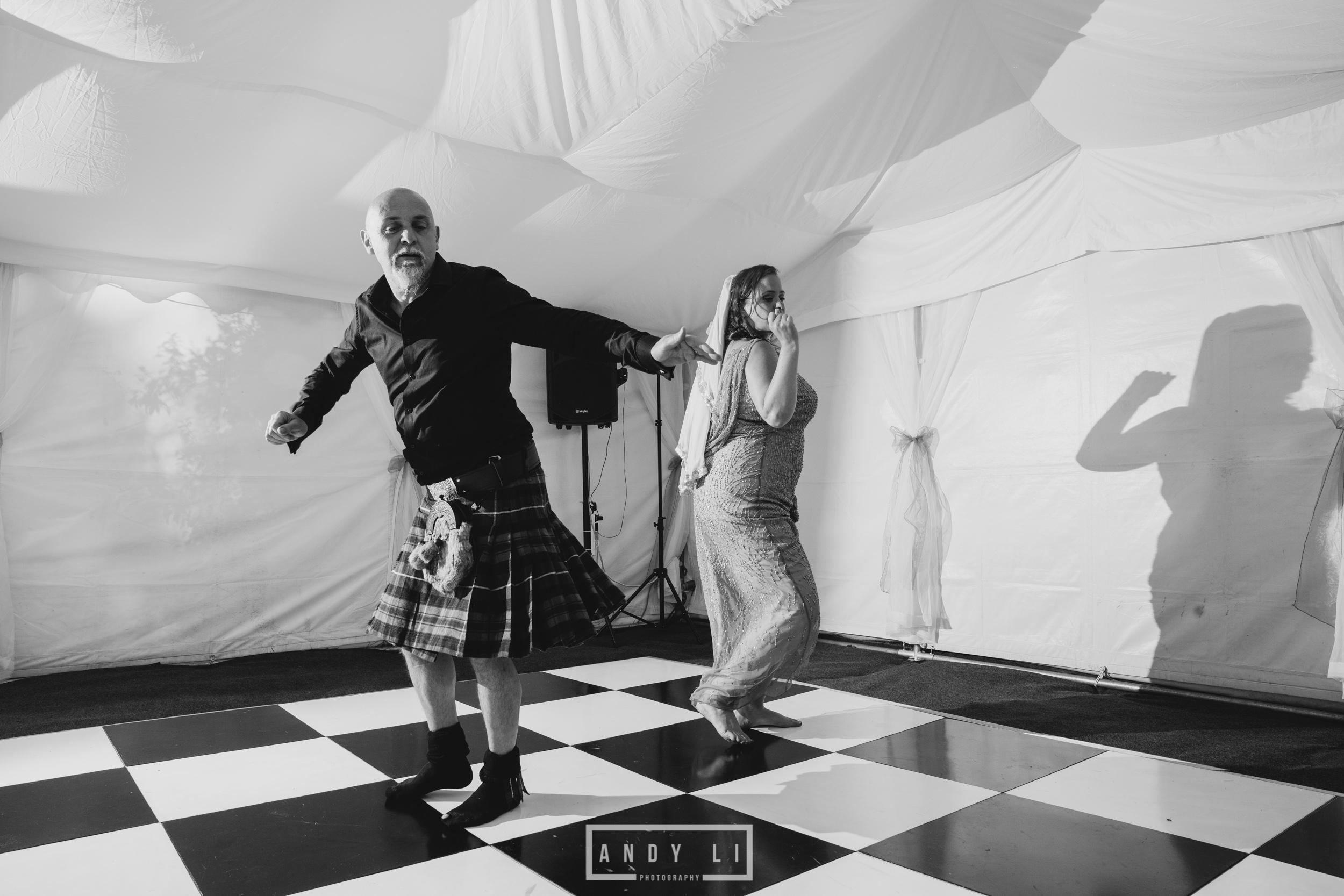 Festival Wedding Shropshire-Andy Li Photography-442.jpg