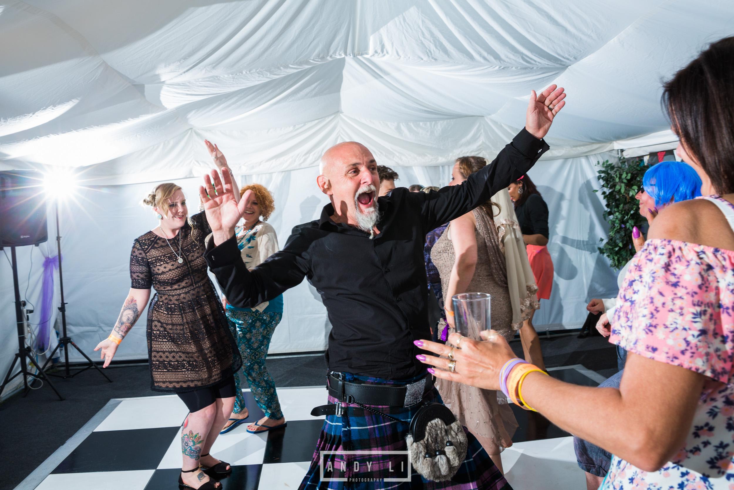 Festival Wedding Shropshire-Andy Li Photography-450.jpg