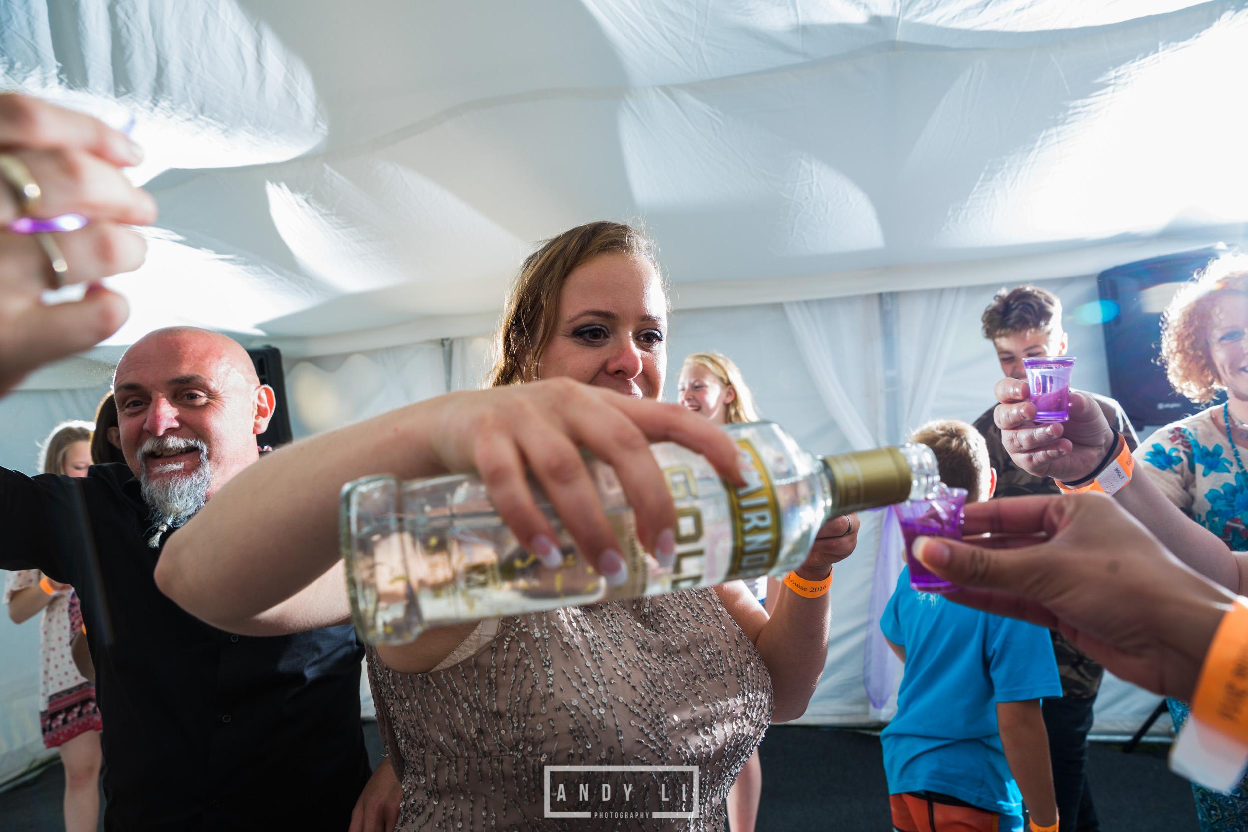 Festival Wedding Shropshire-Andy Li Photography-462.jpg