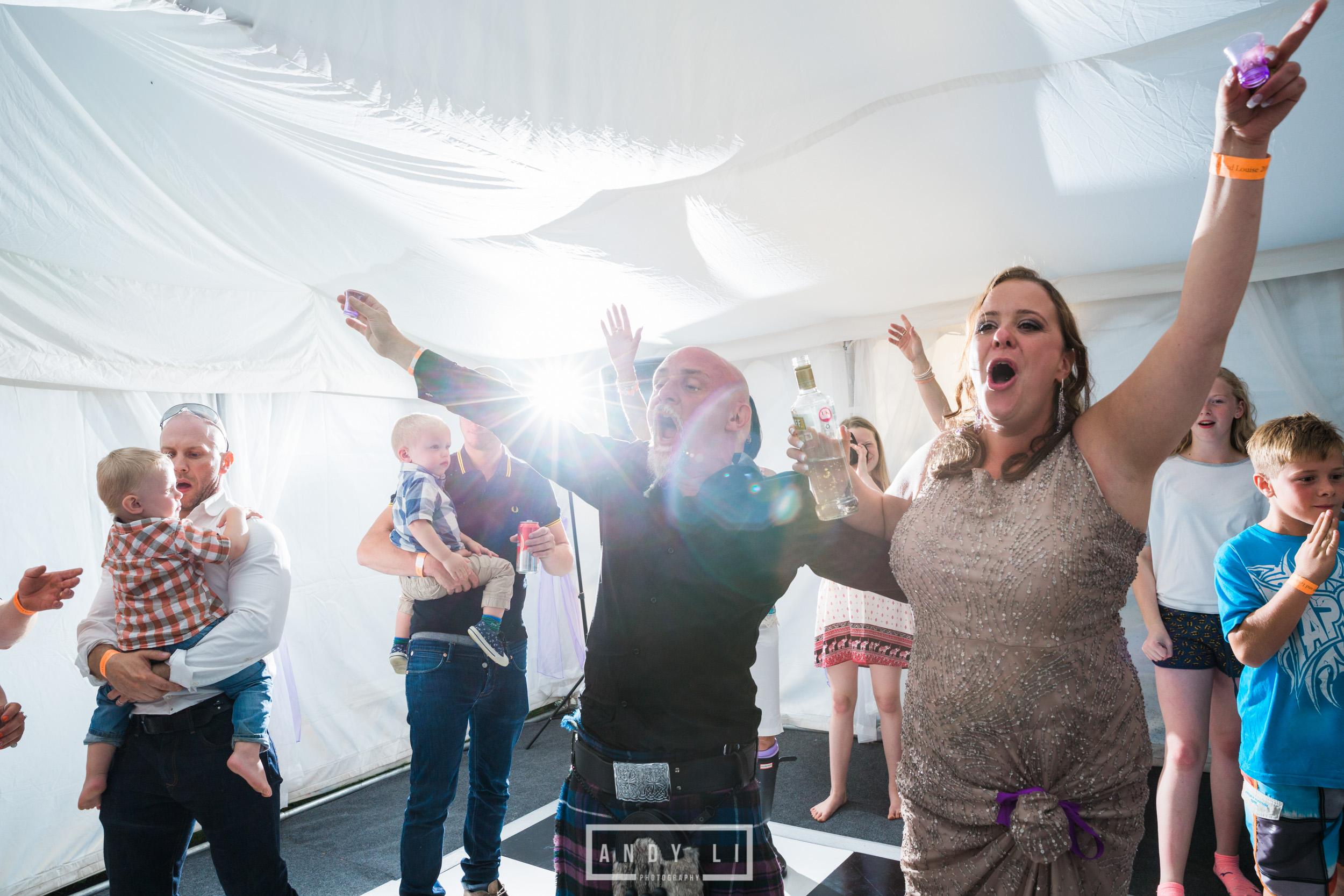 Festival Wedding Shropshire-Andy Li Photography-469.jpg