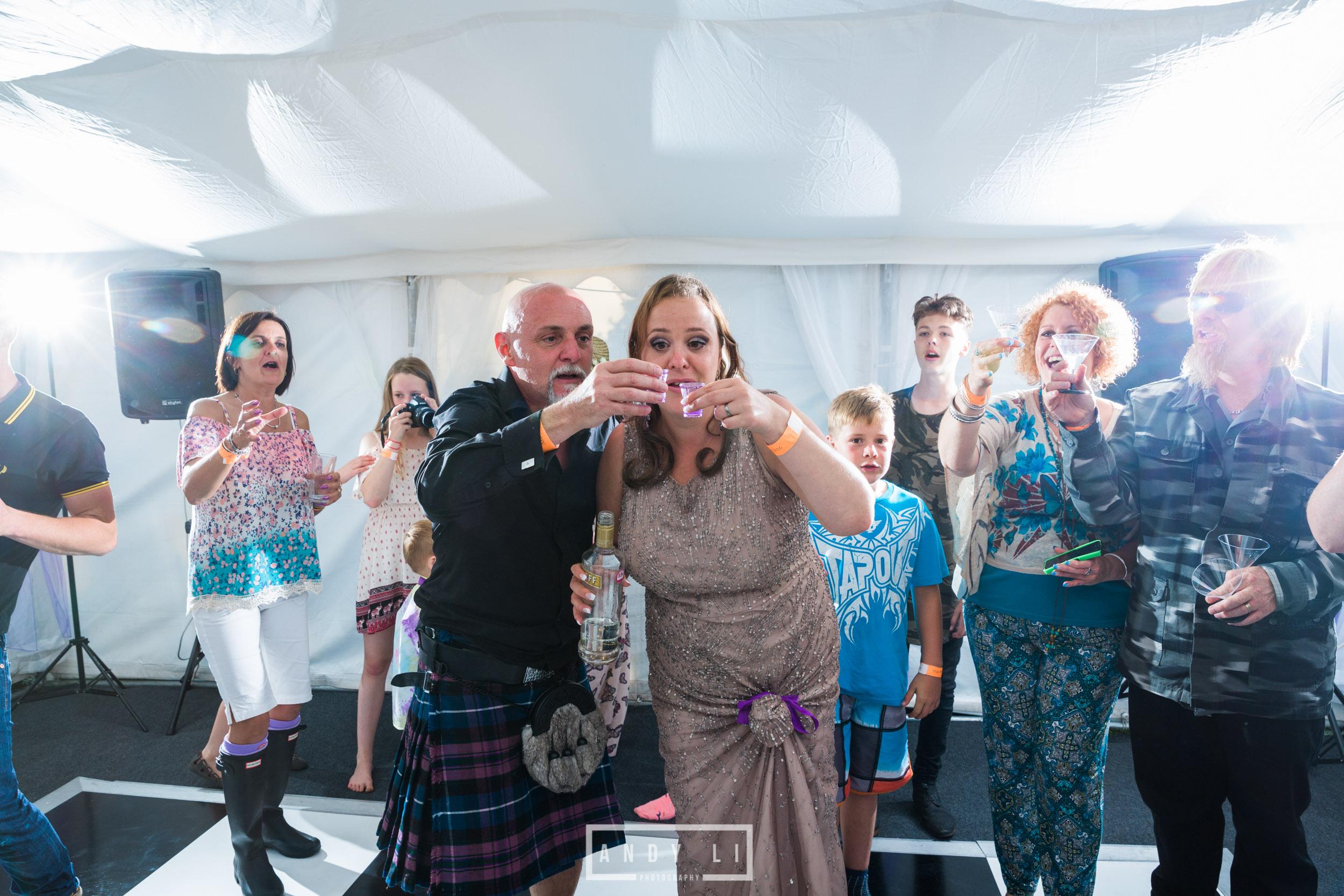Festival Wedding Shropshire-Andy Li Photography-470.jpg