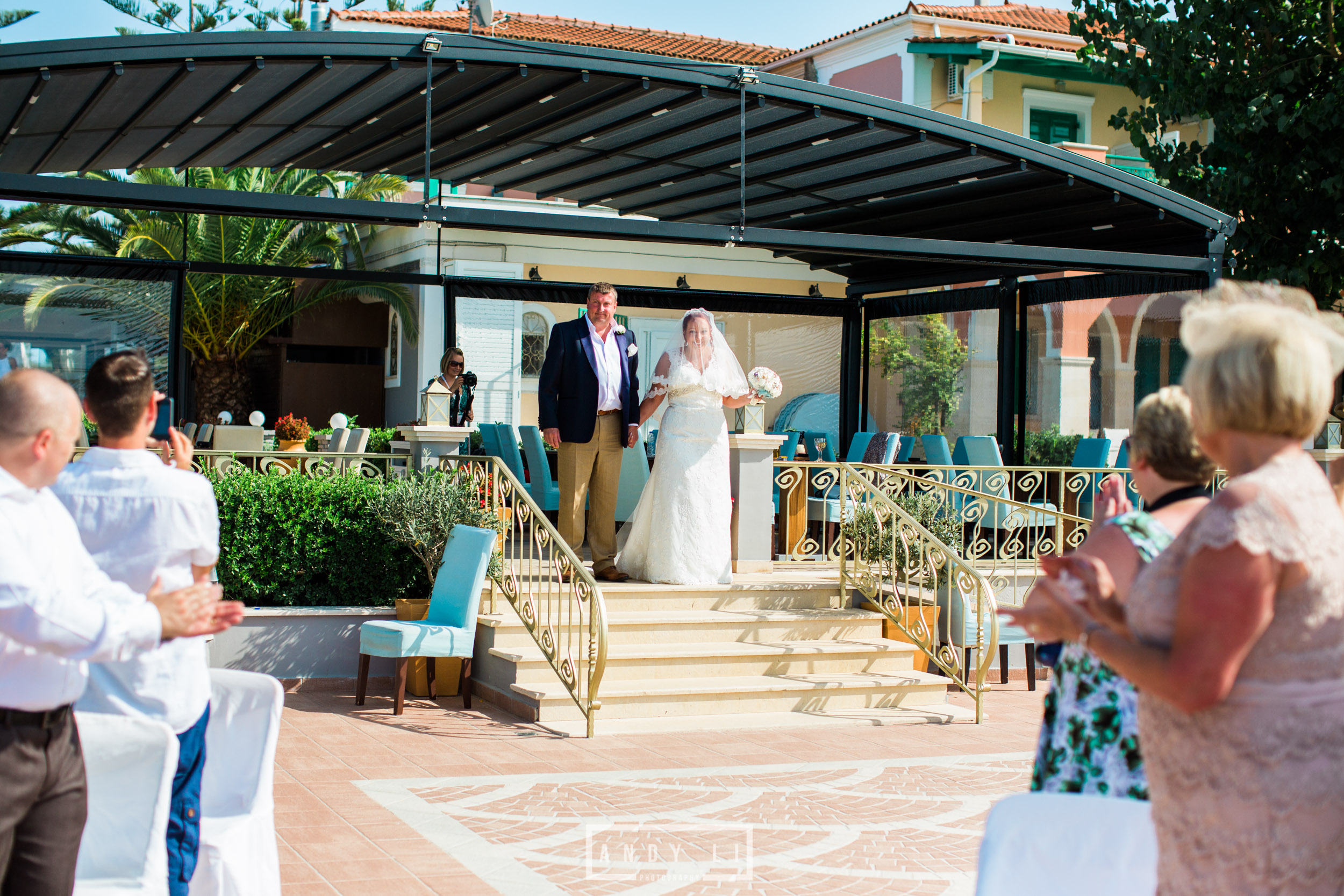 Destination Wedding Photographer - Zante-028.jpg