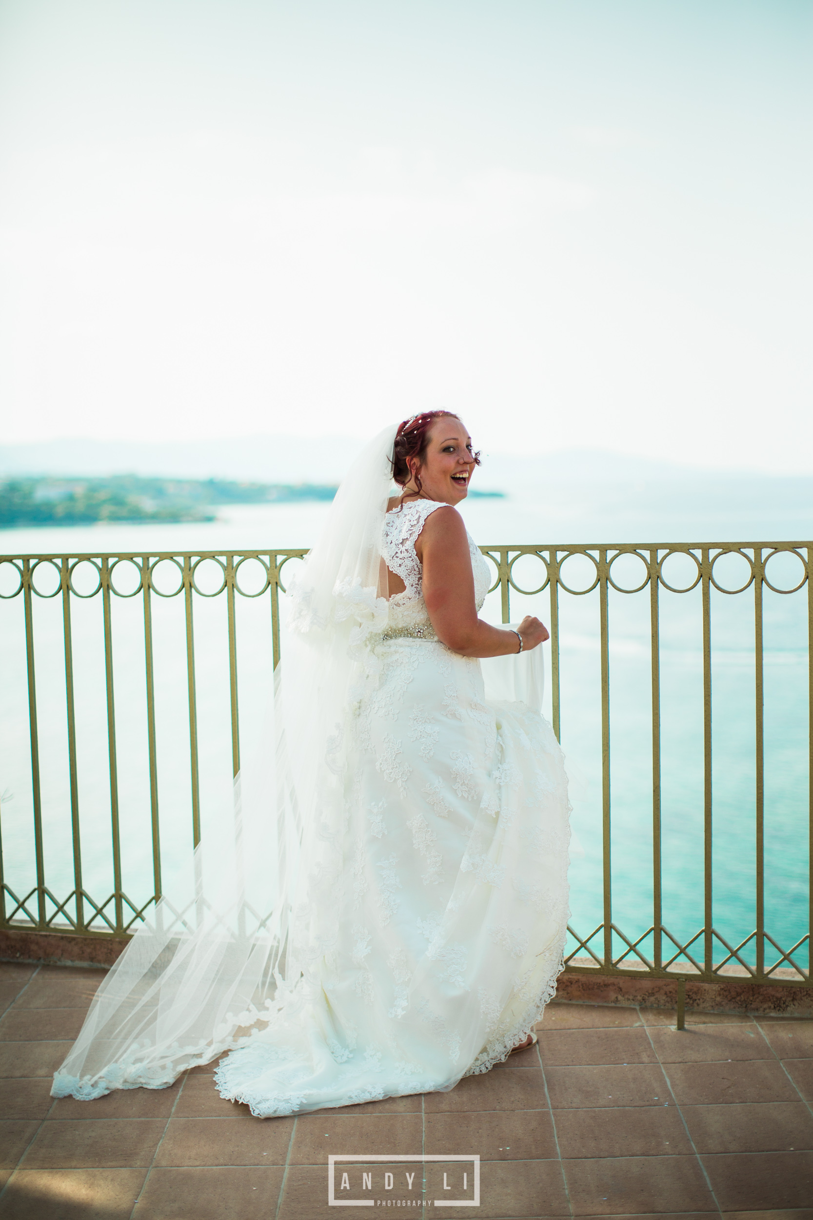 Destination Wedding Photographer - Zante-046.jpg