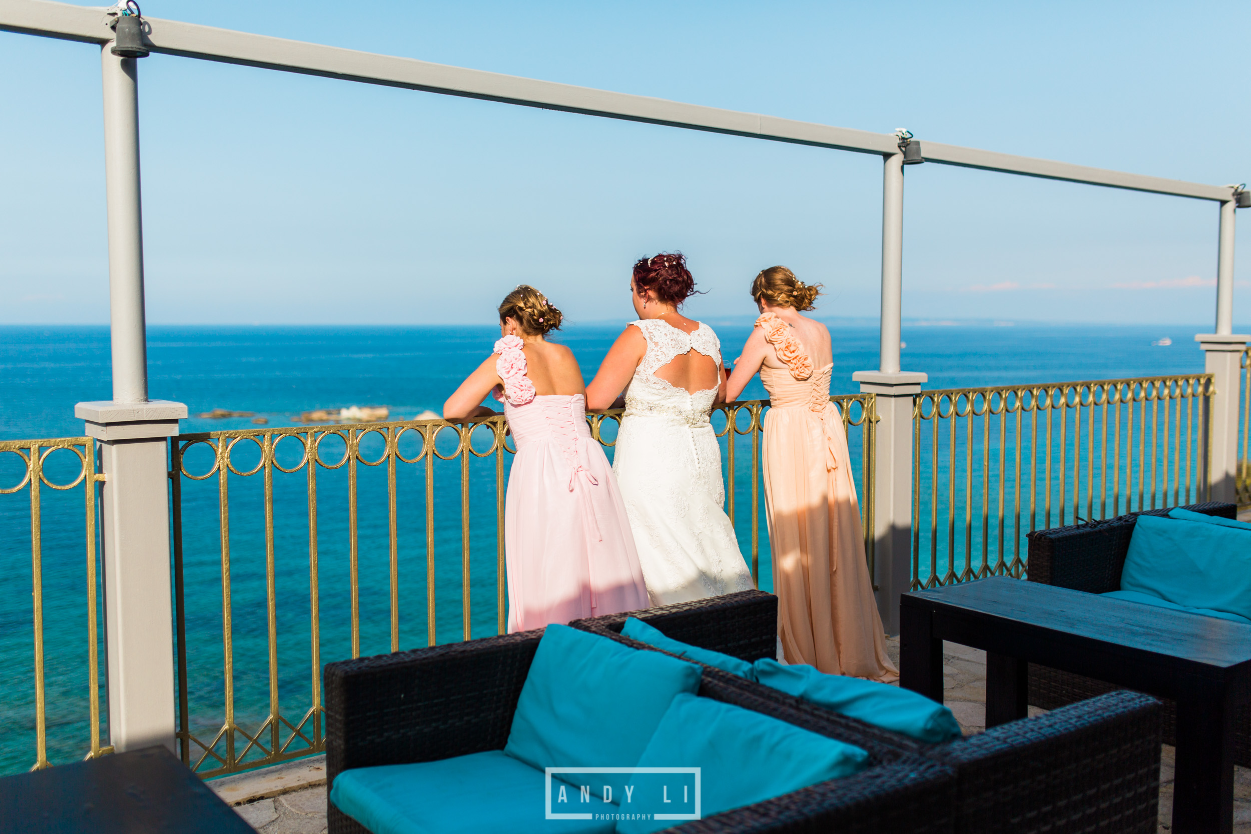 Destination Wedding Photographer - Zante-047.jpg