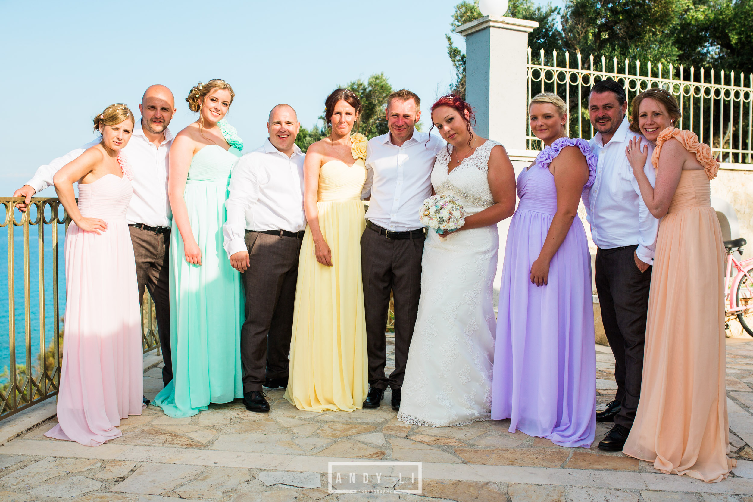 Destination Wedding Photographer - Zante-051.jpg