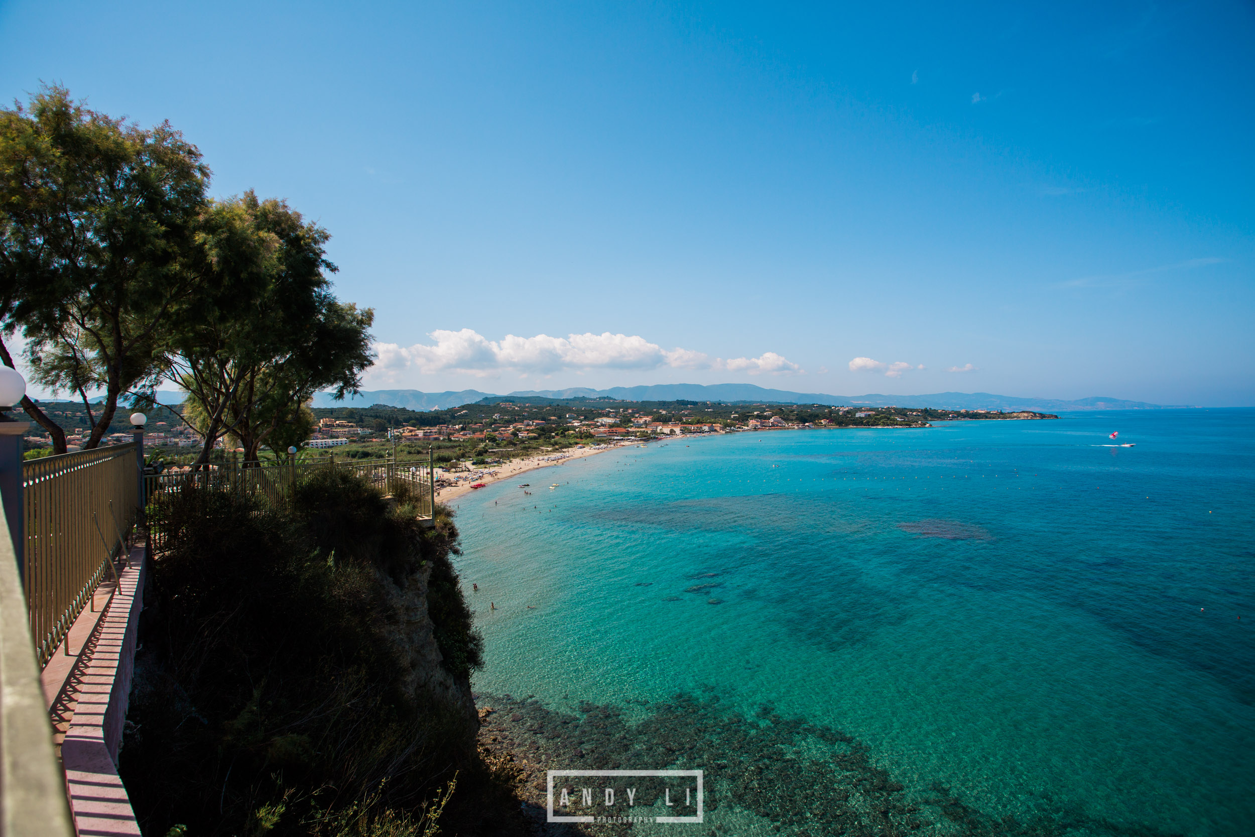 Destination Wedding Photographer - Zante-004.jpg