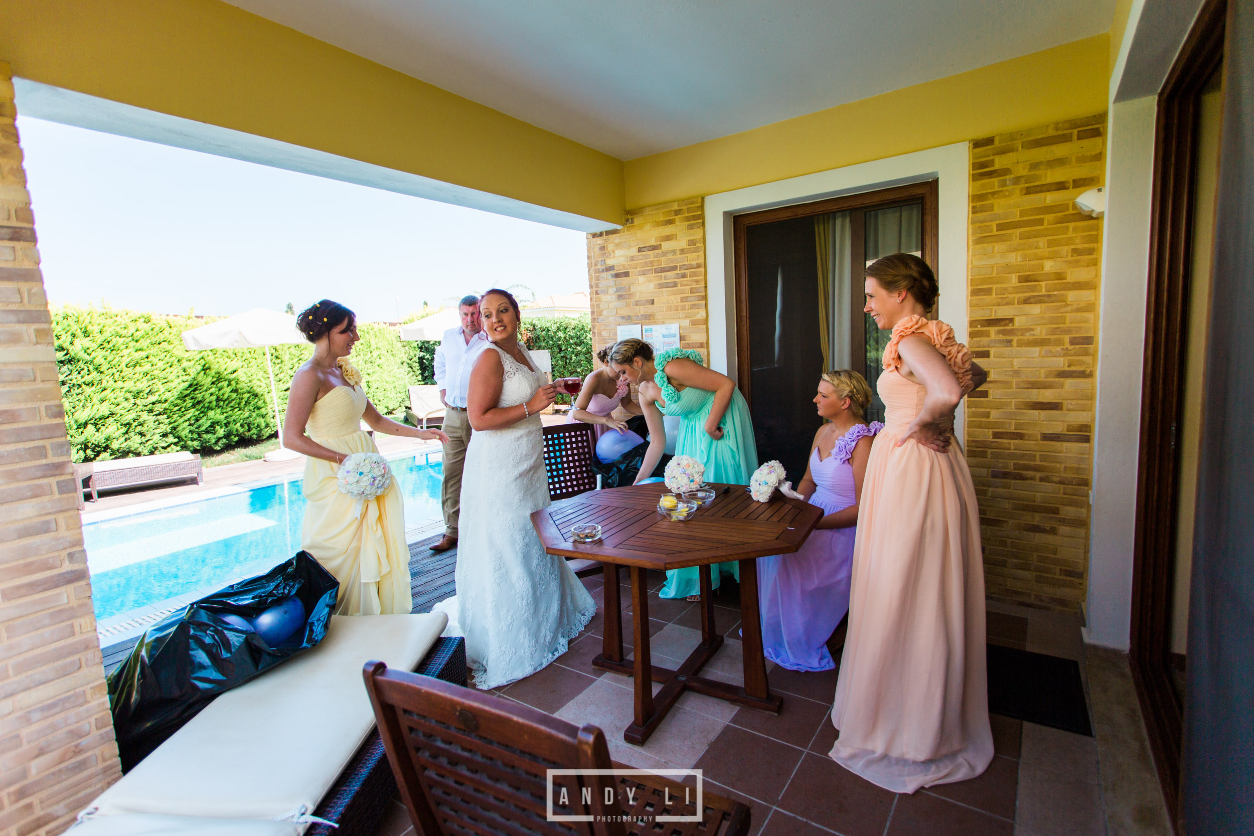 Destination Wedding Photographer - Zante-010.jpg
