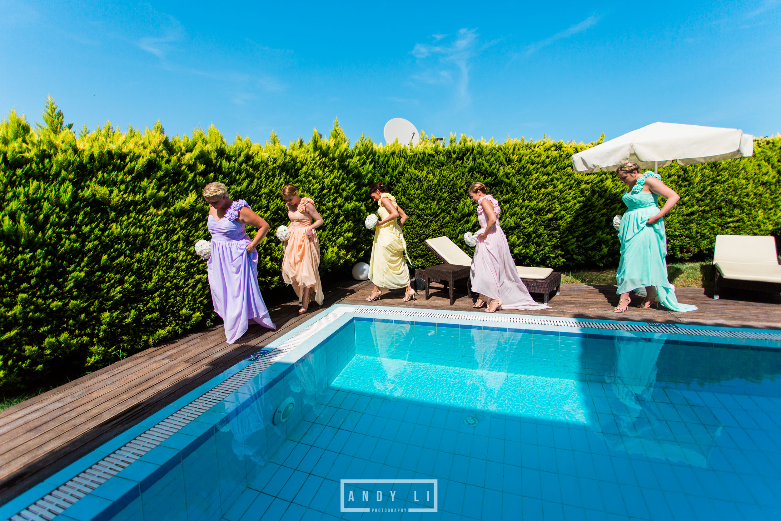 Destination Wedding Photographer - Zante-012.jpg