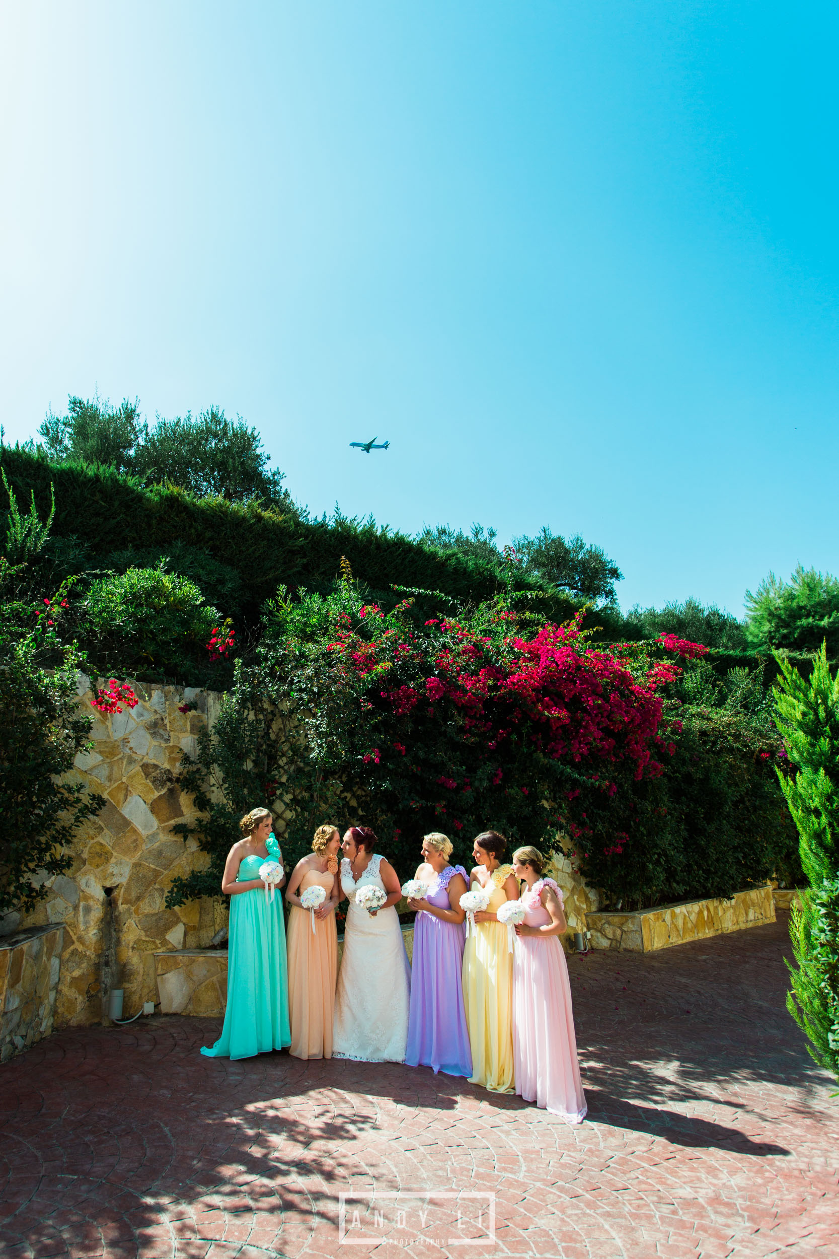 Destination Wedding Photographer - Zante-013.jpg