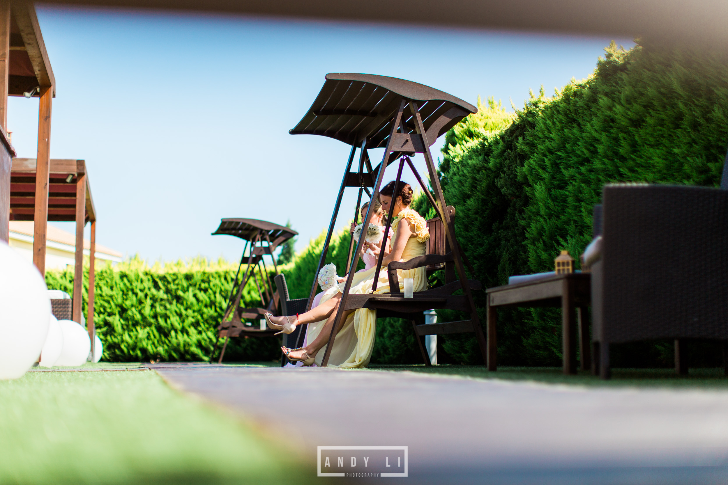 Destination Wedding Photographer - Zante-014.jpg