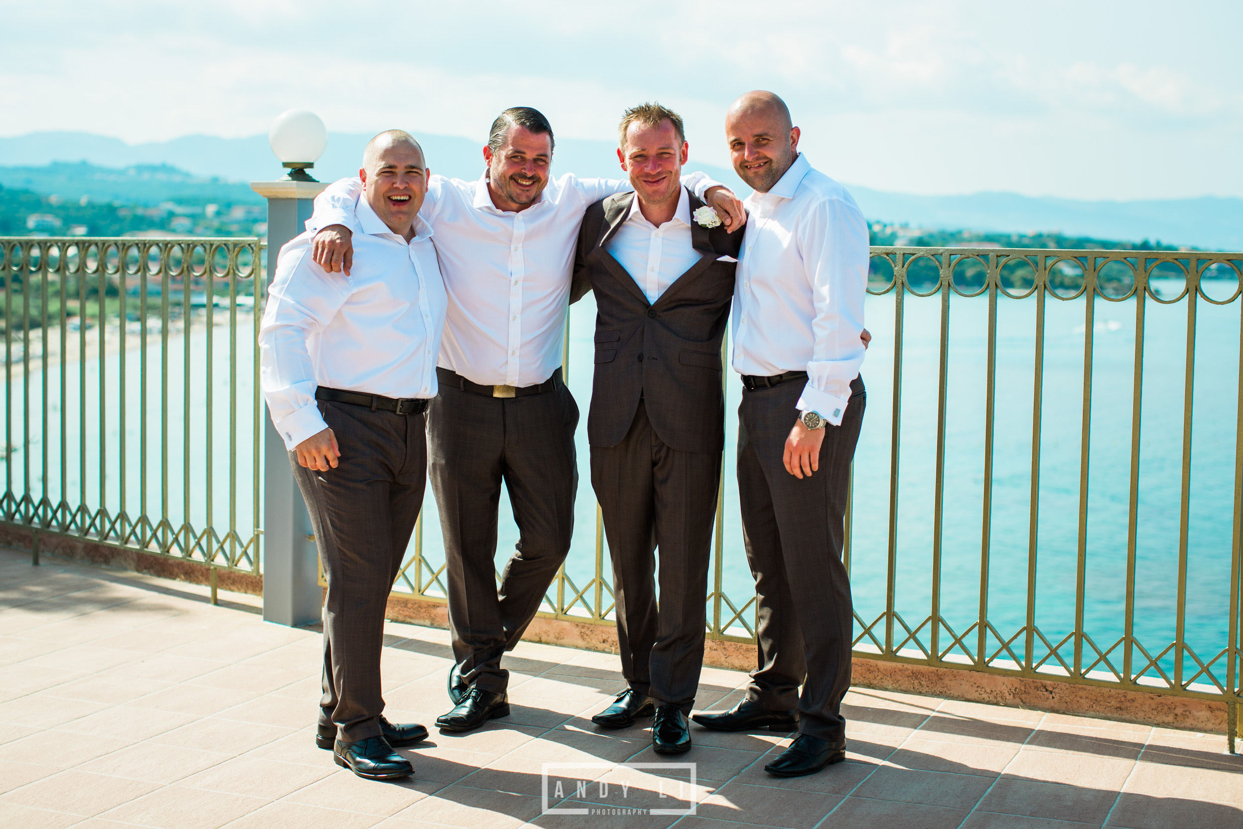 Destination Wedding Photographer - Zante-018.jpg