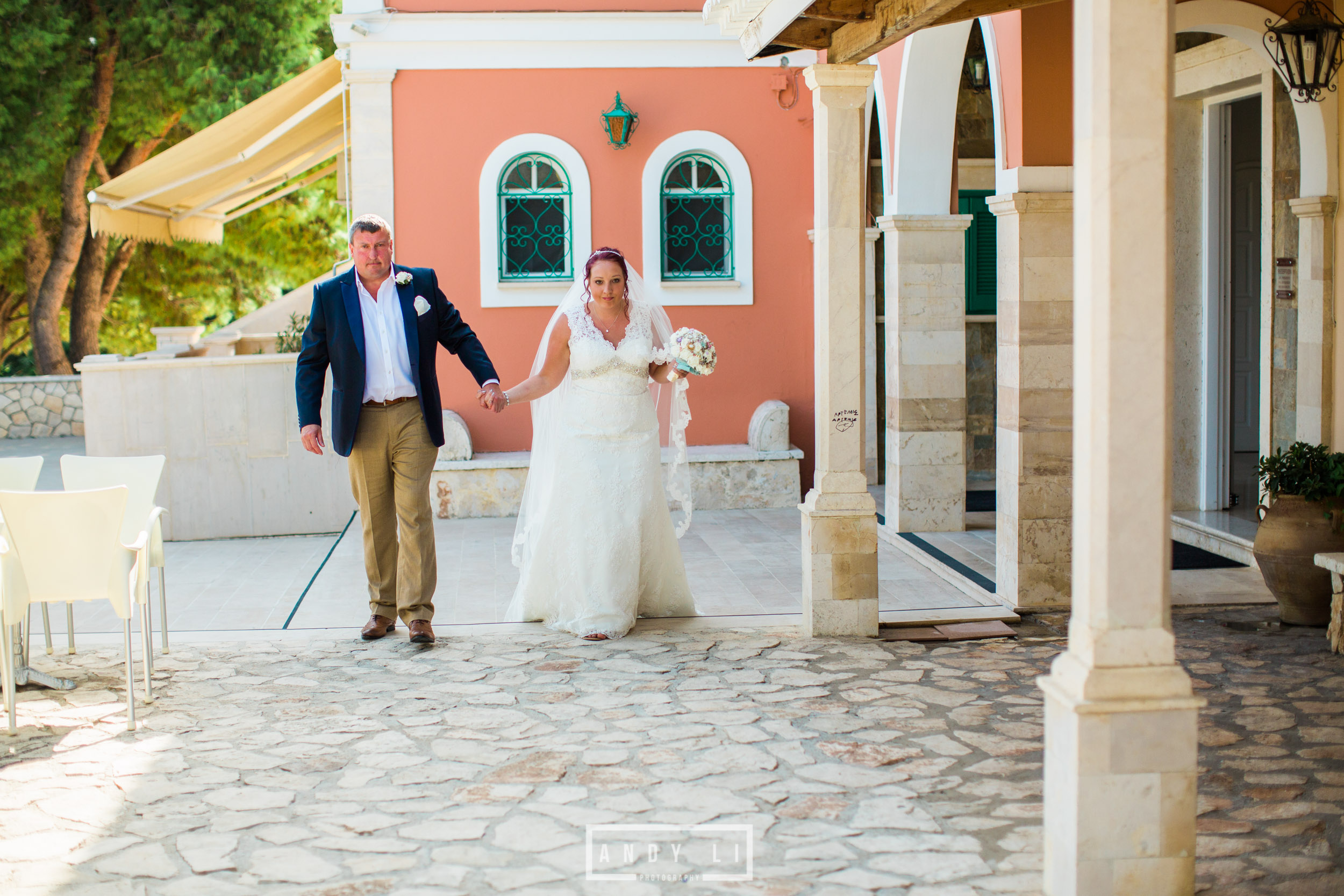 Destination Wedding Photographer - Zante-023.jpg
