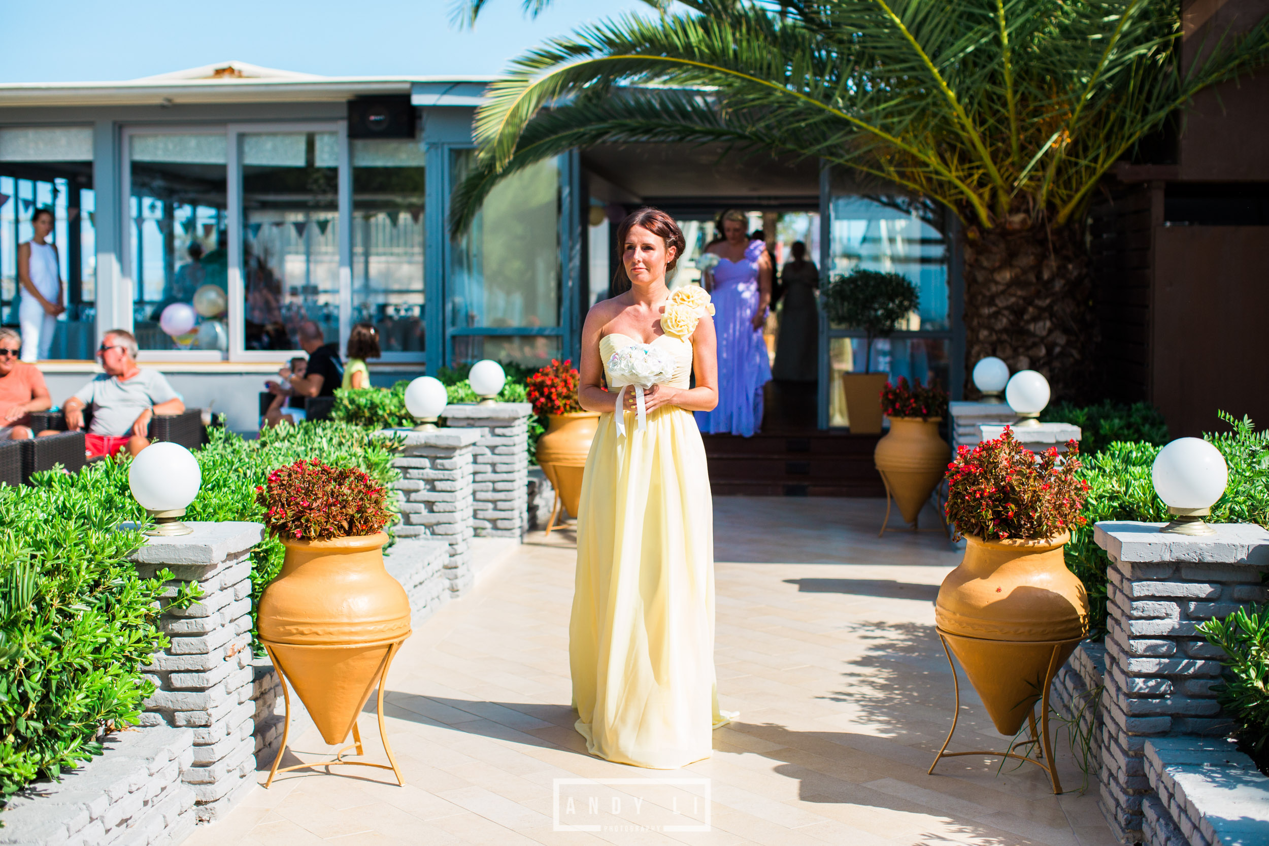 Destination Wedding Photographer - Zante-025.jpg