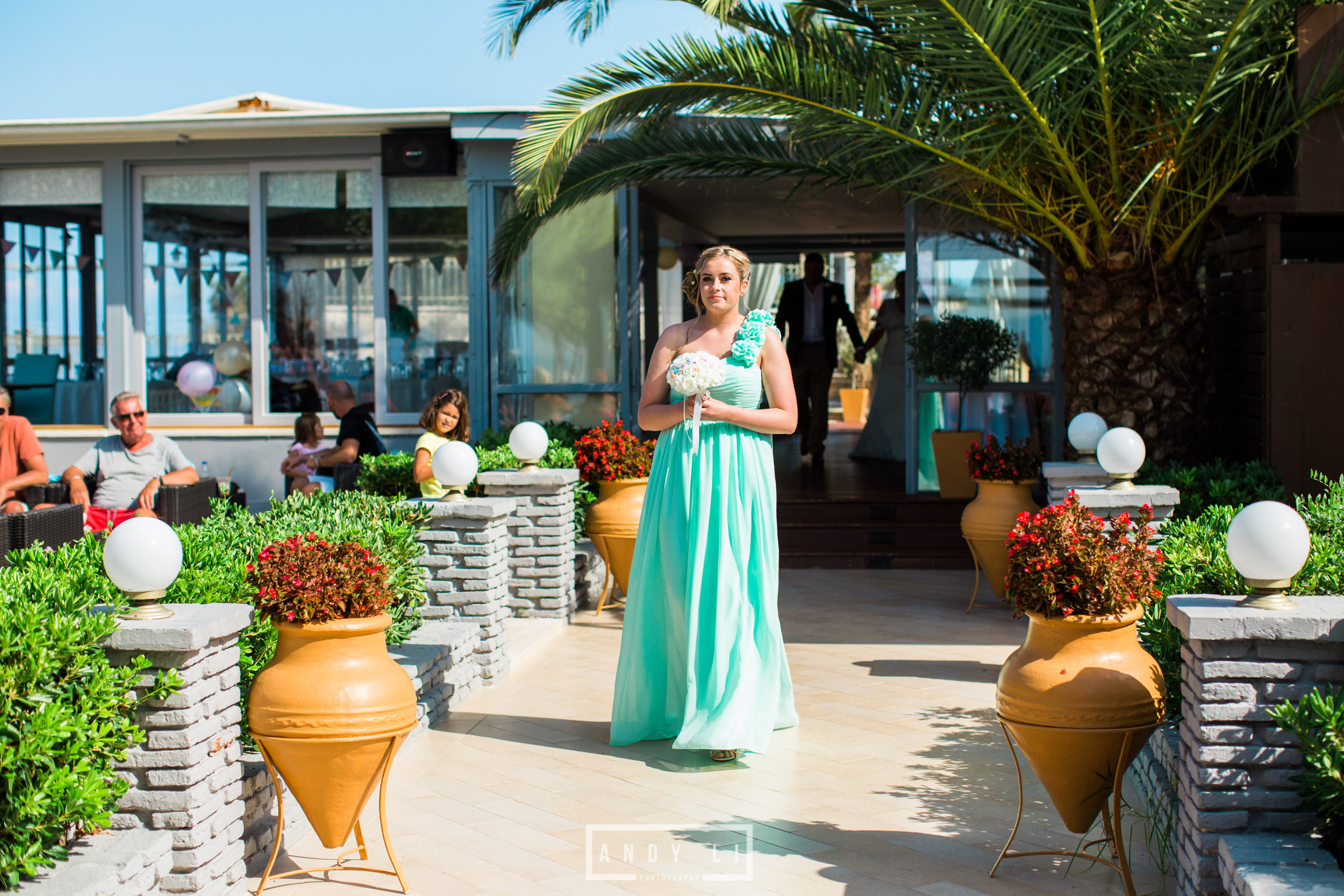 Destination Wedding Photographer - Zante-026.jpg