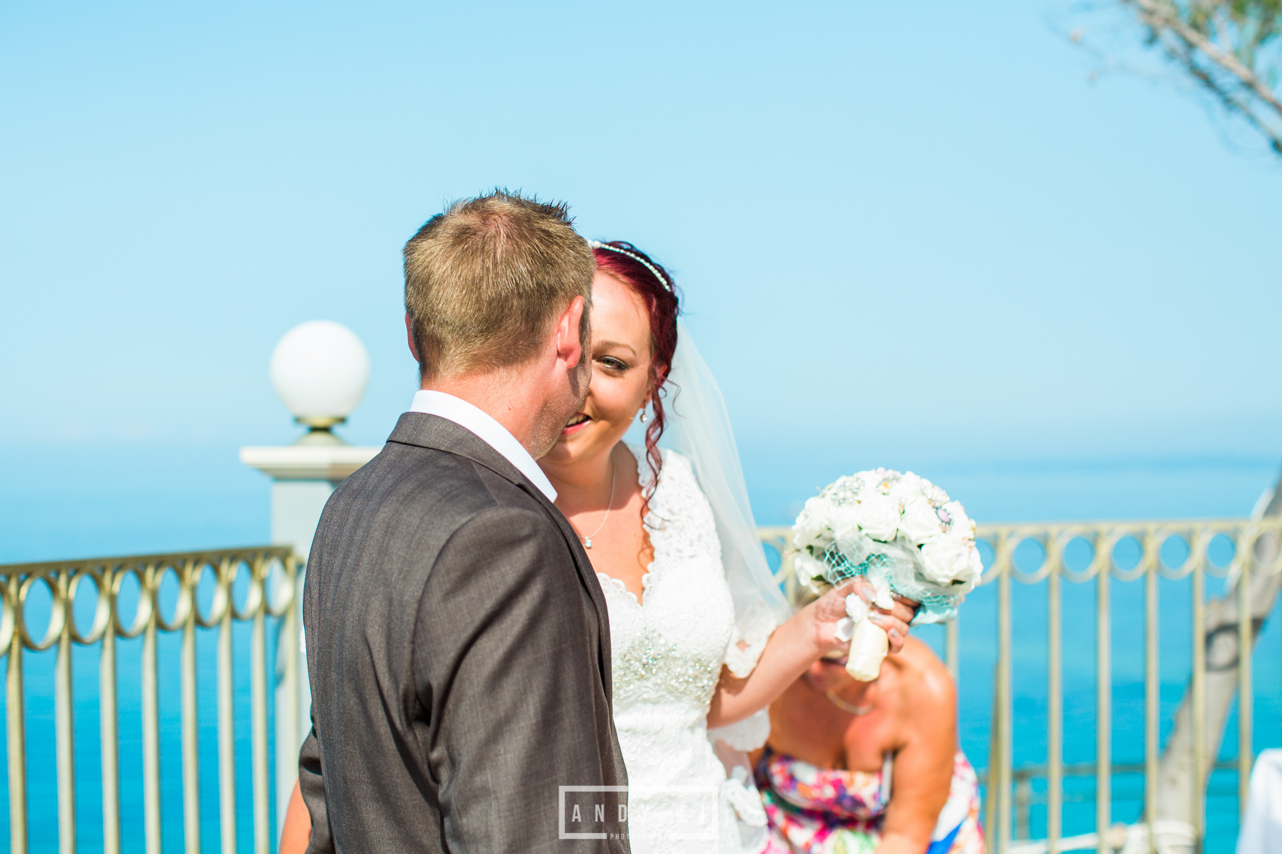 Destination Wedding Photographer - Zante-029.jpg