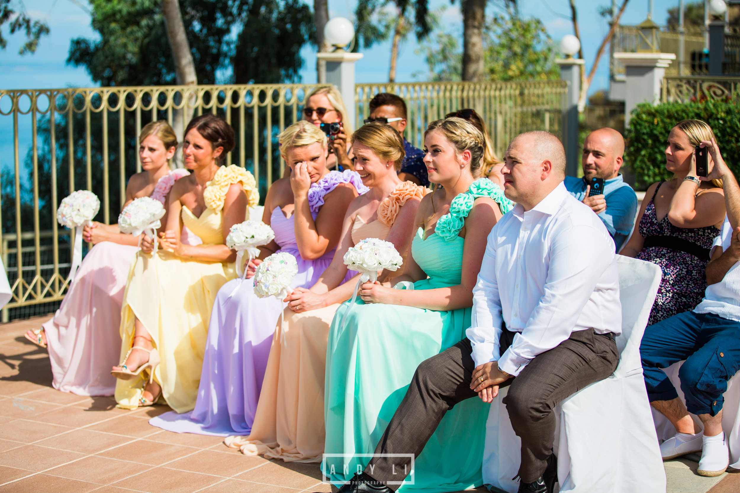 Destination Wedding Photographer - Zante-033.jpg
