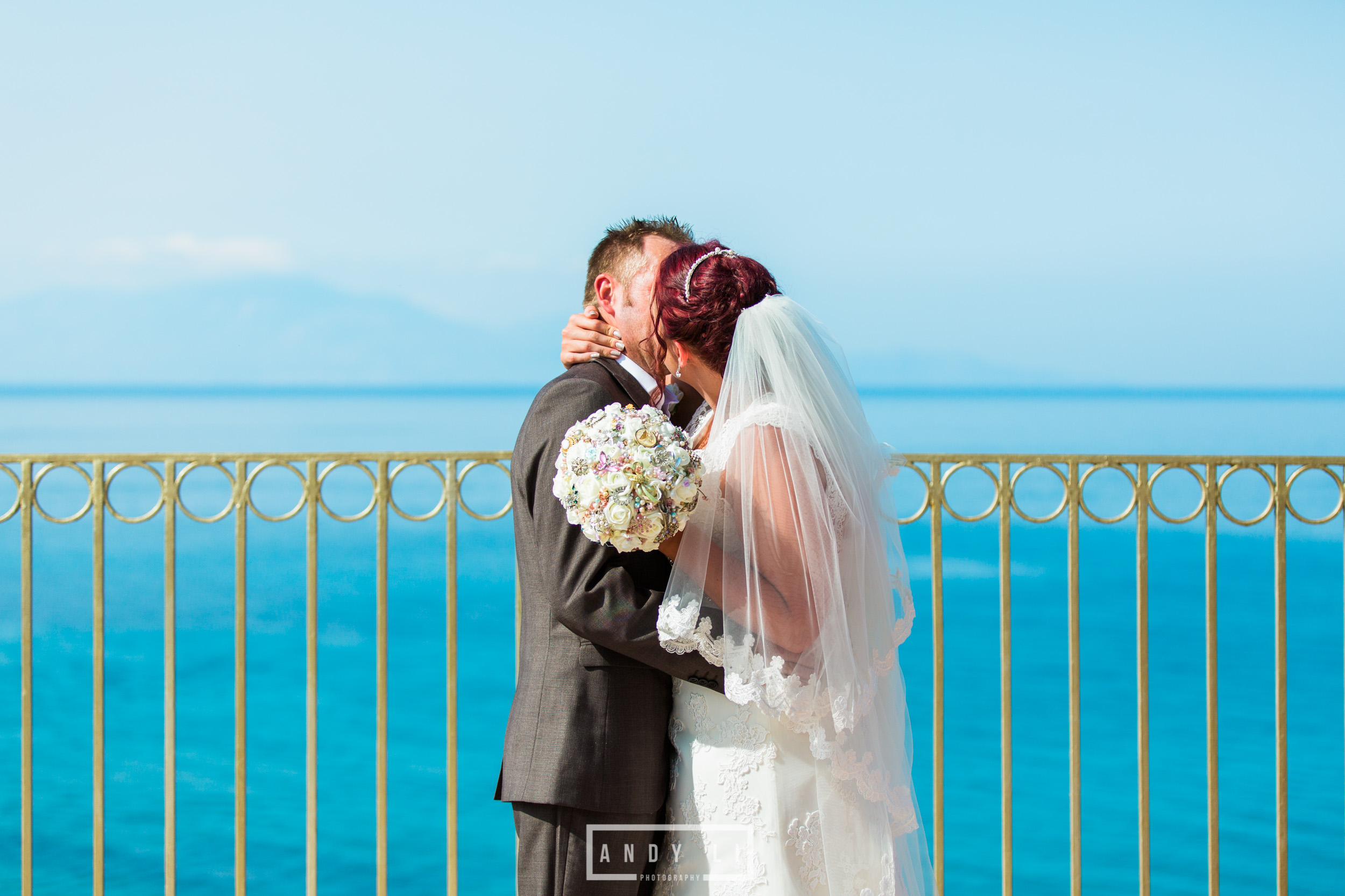 Destination Wedding Photographer - Zante-035.jpg