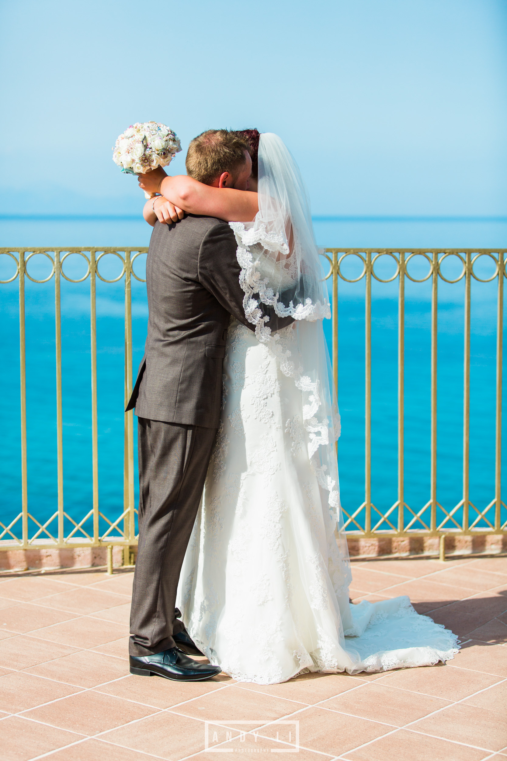 Destination Wedding Photographer - Zante-036.jpg