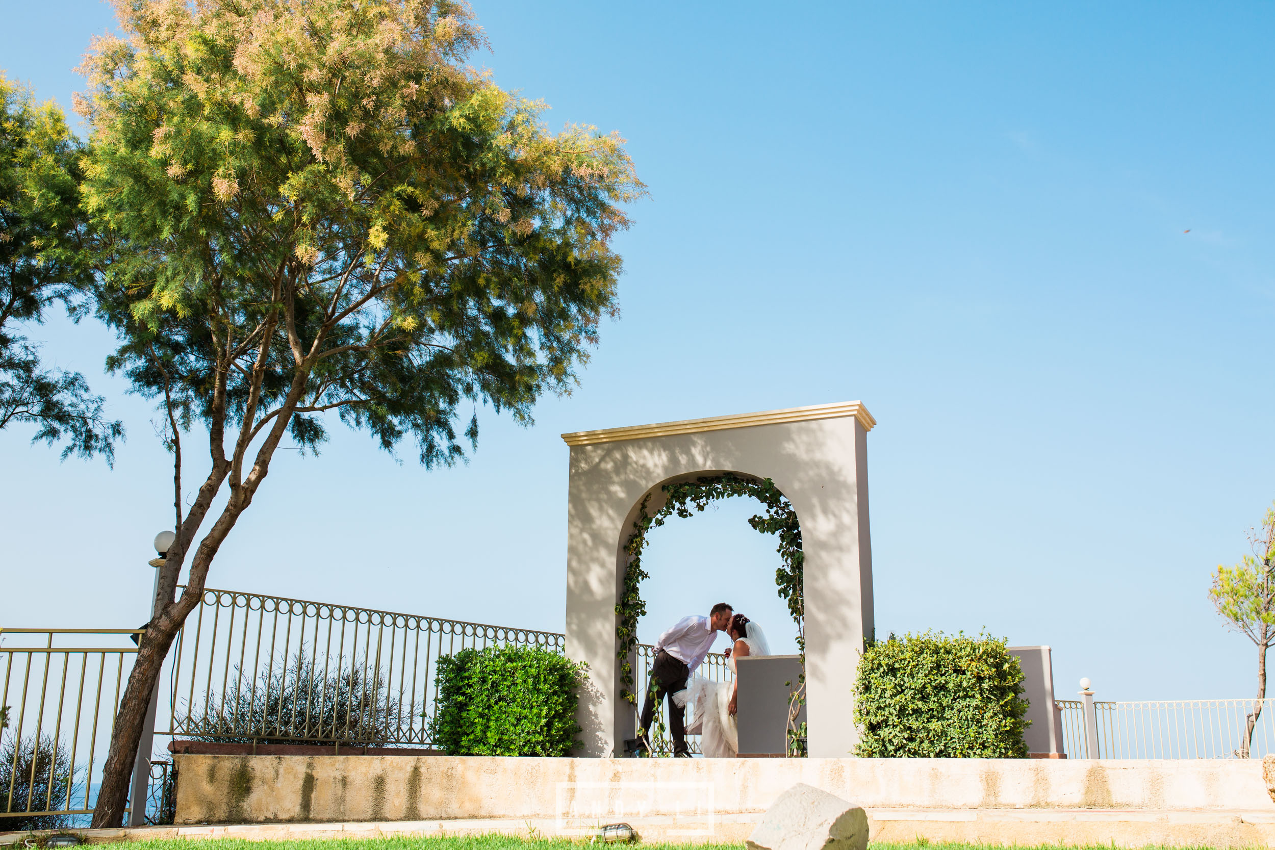 Destination Wedding Photographer - Zante-045.jpg