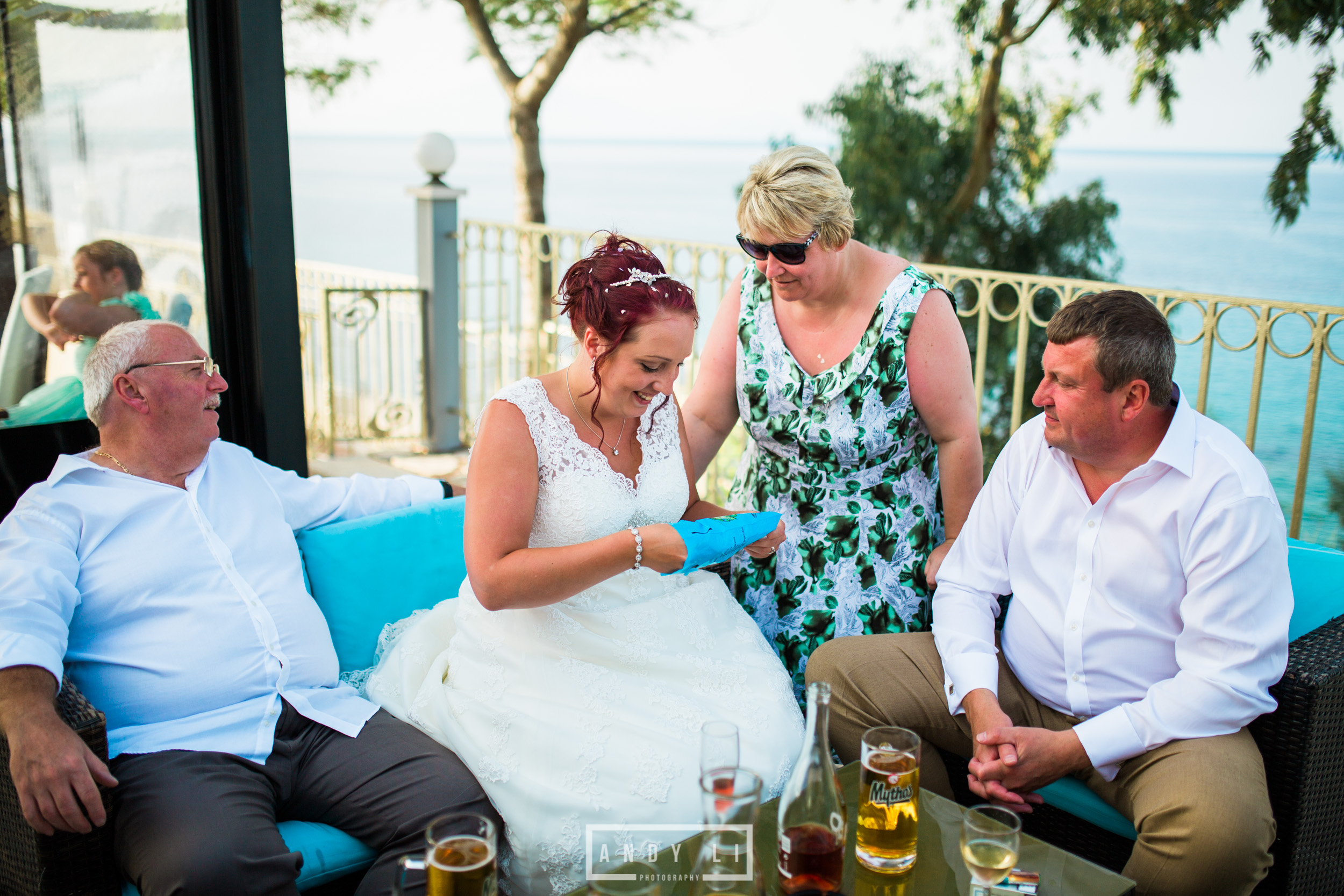 Destination Wedding Photographer - Zante-054.jpg