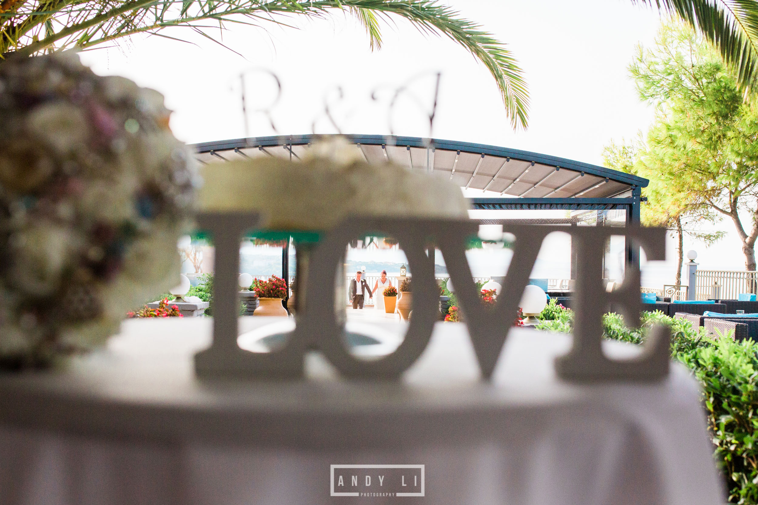 Destination Wedding Photographer - Zante-056.jpg