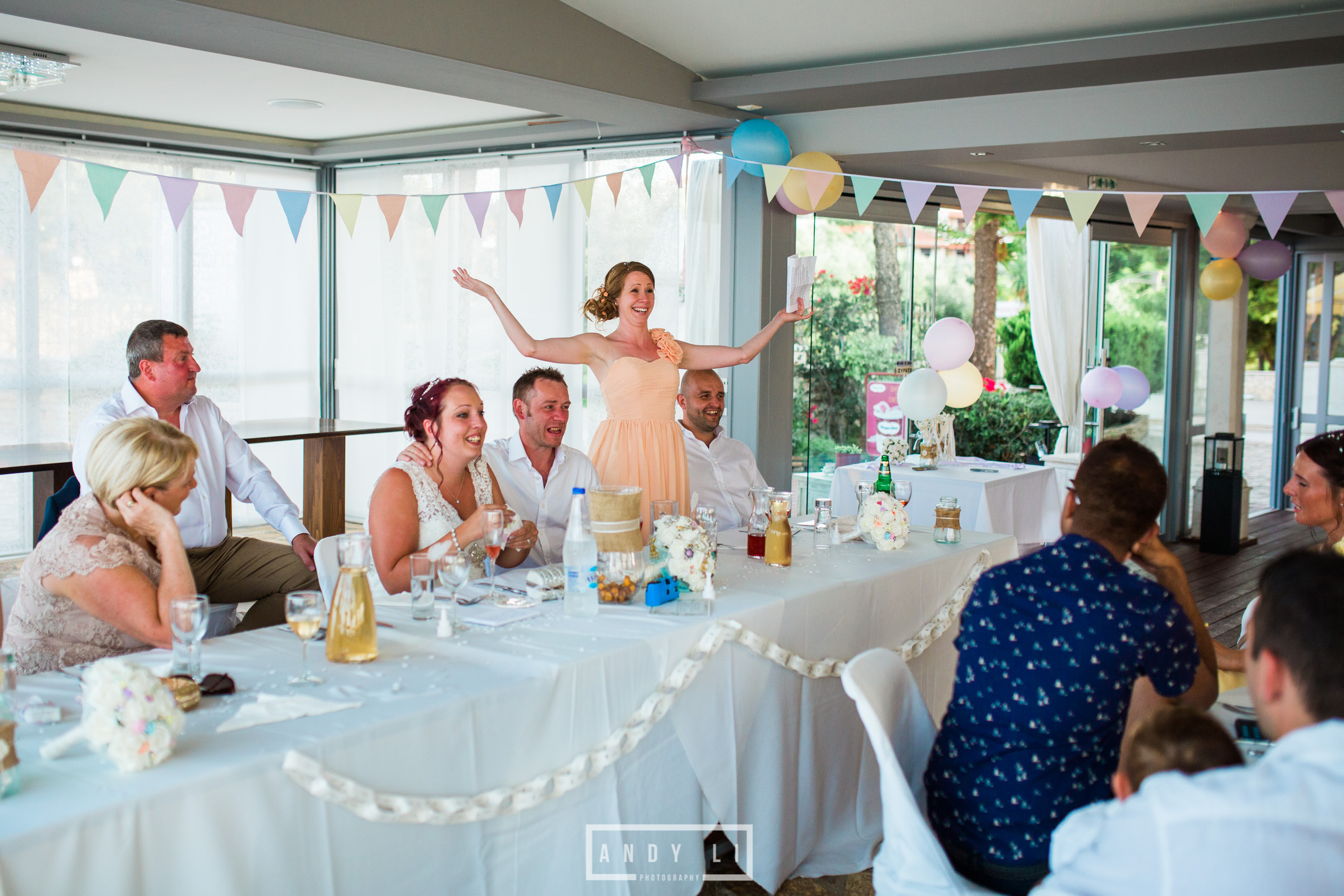 Destination Wedding Photographer - Zante-061.jpg