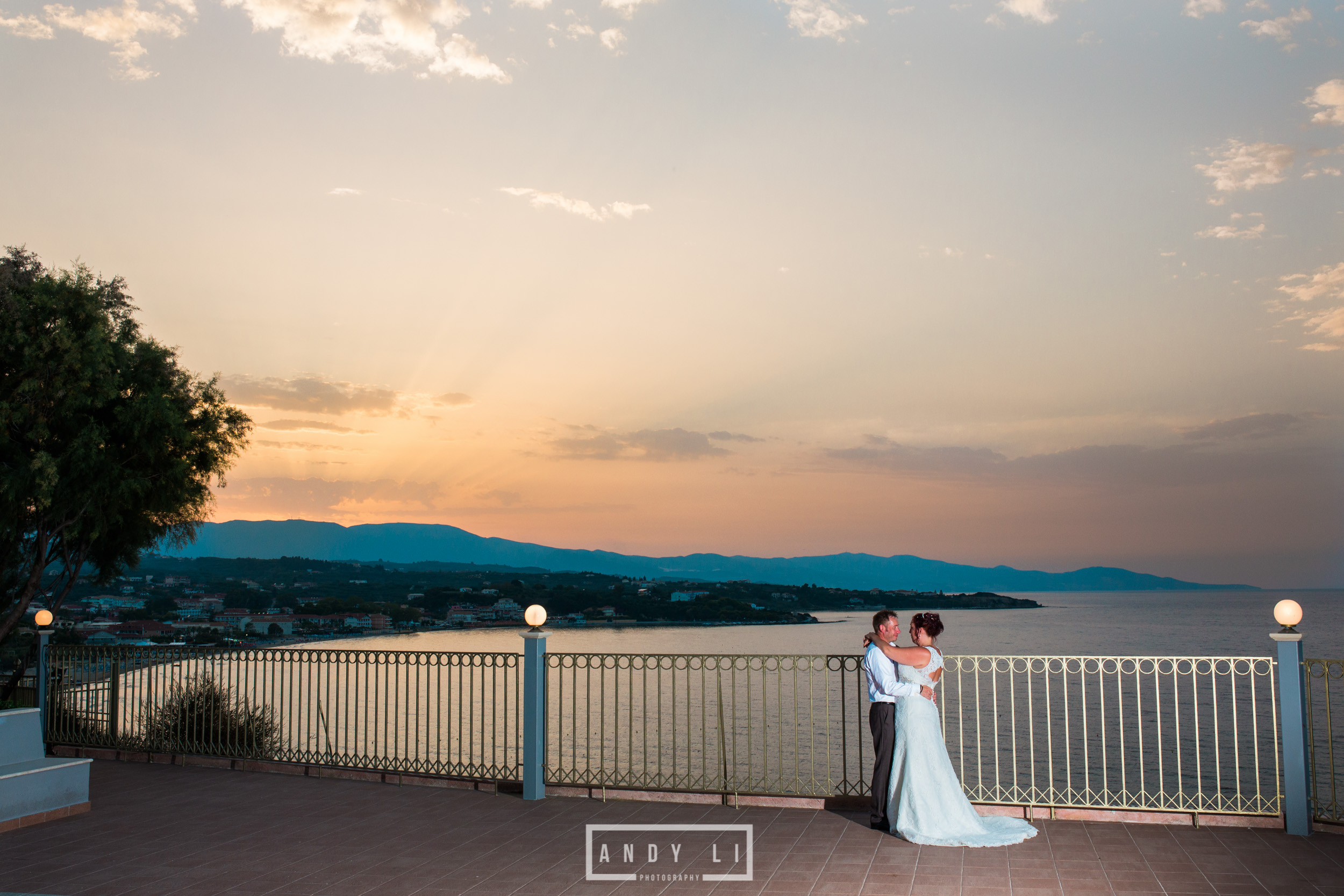 Destination Wedding Photographer - Zante-070.jpg