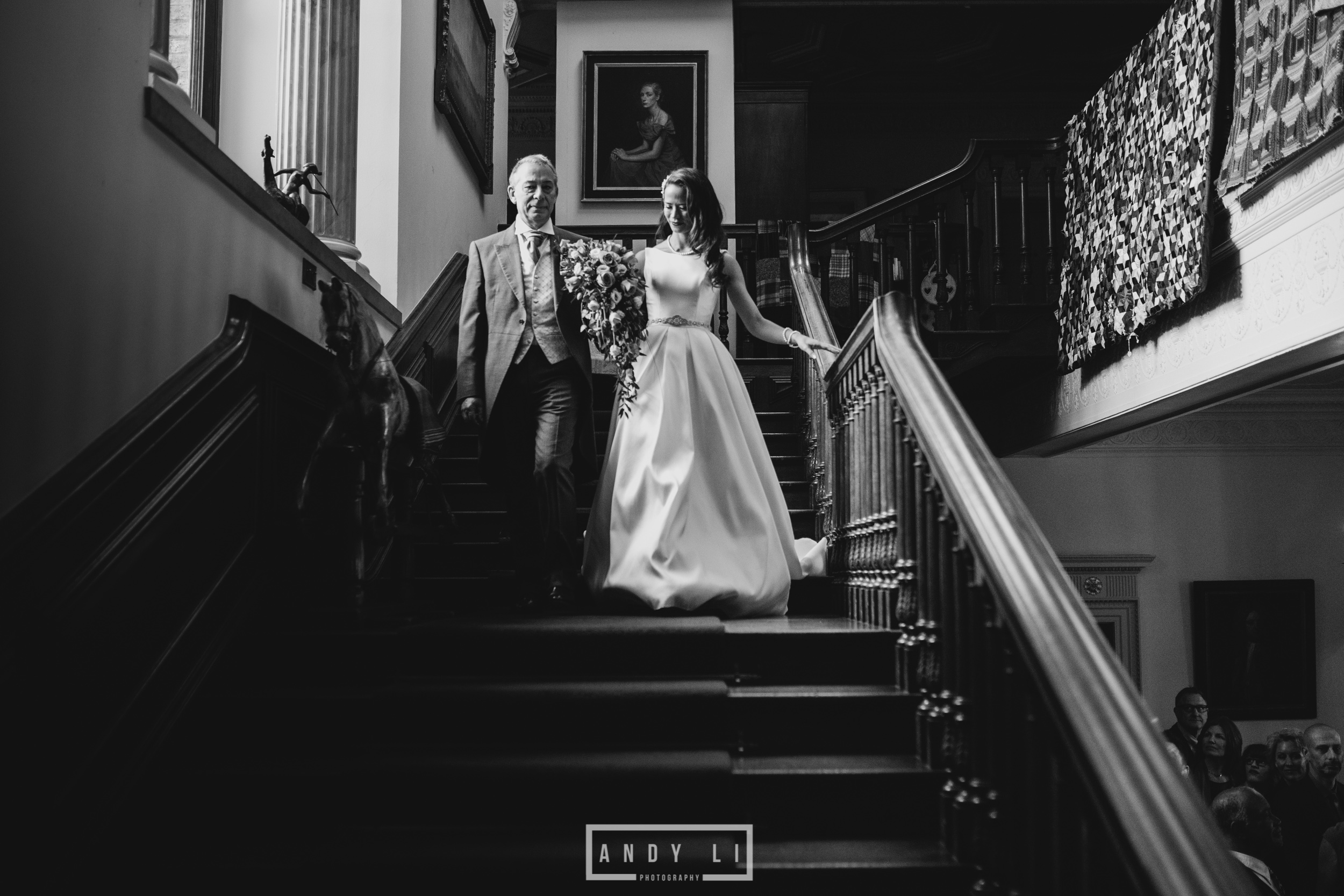 Walcot Hall Wedding Photographer-GP2A2483.jpg