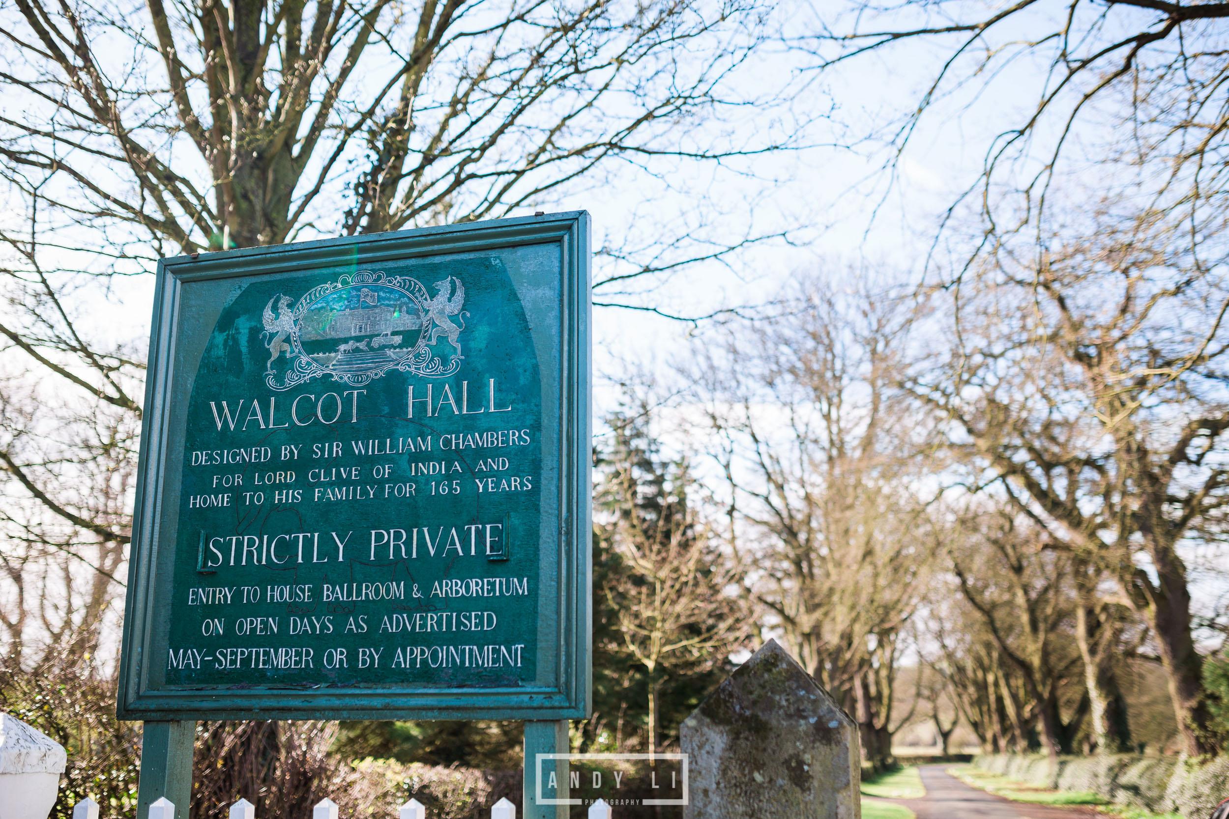 Walcot Hall Wedding Photographer-001.jpg