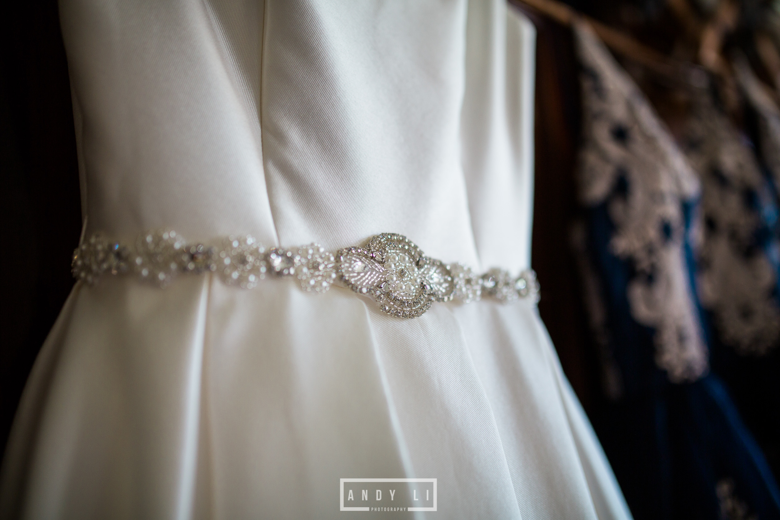 Walcot Hall Wedding Photographer-003.jpg