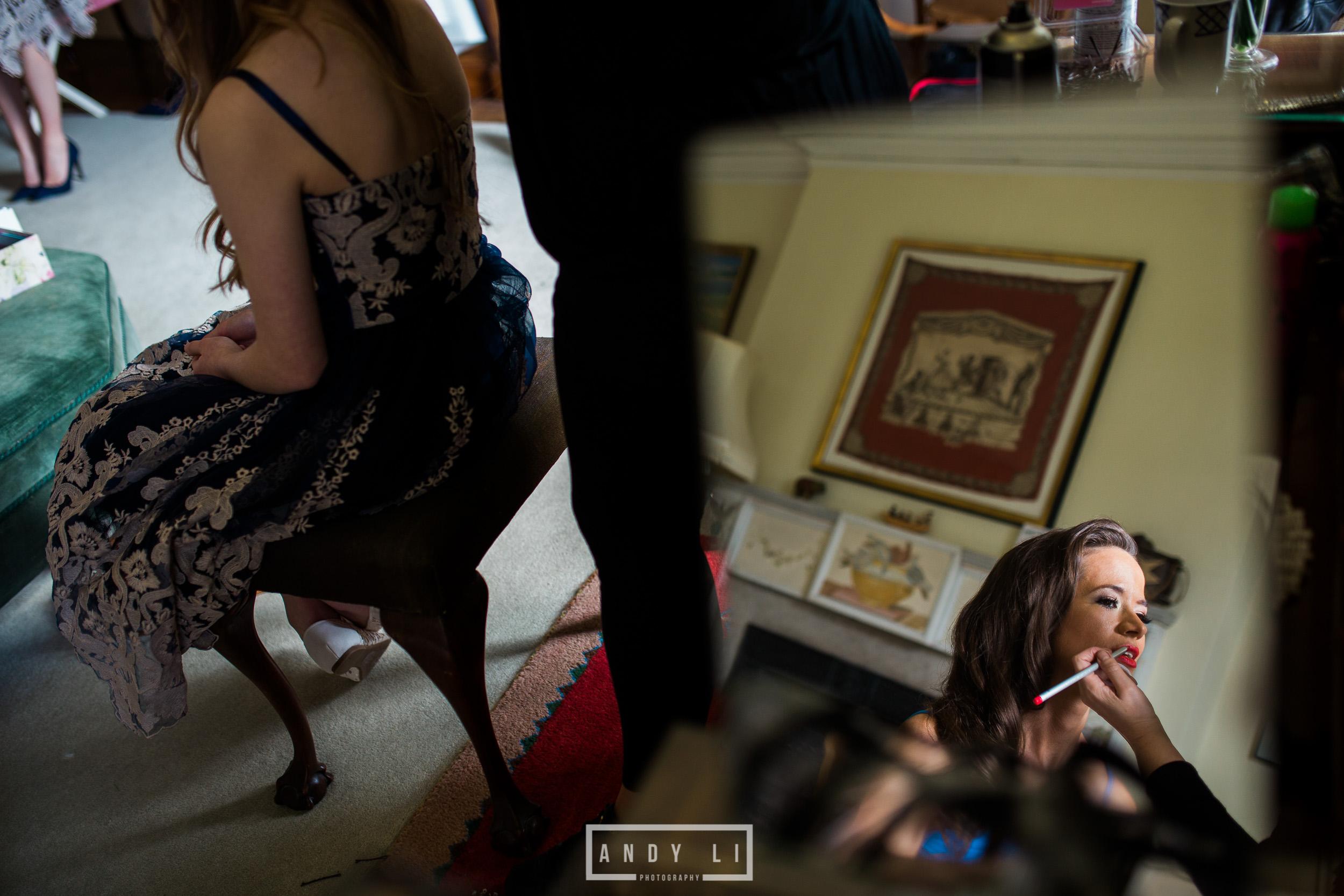 Walcot Hall Wedding Photographer-008.jpg