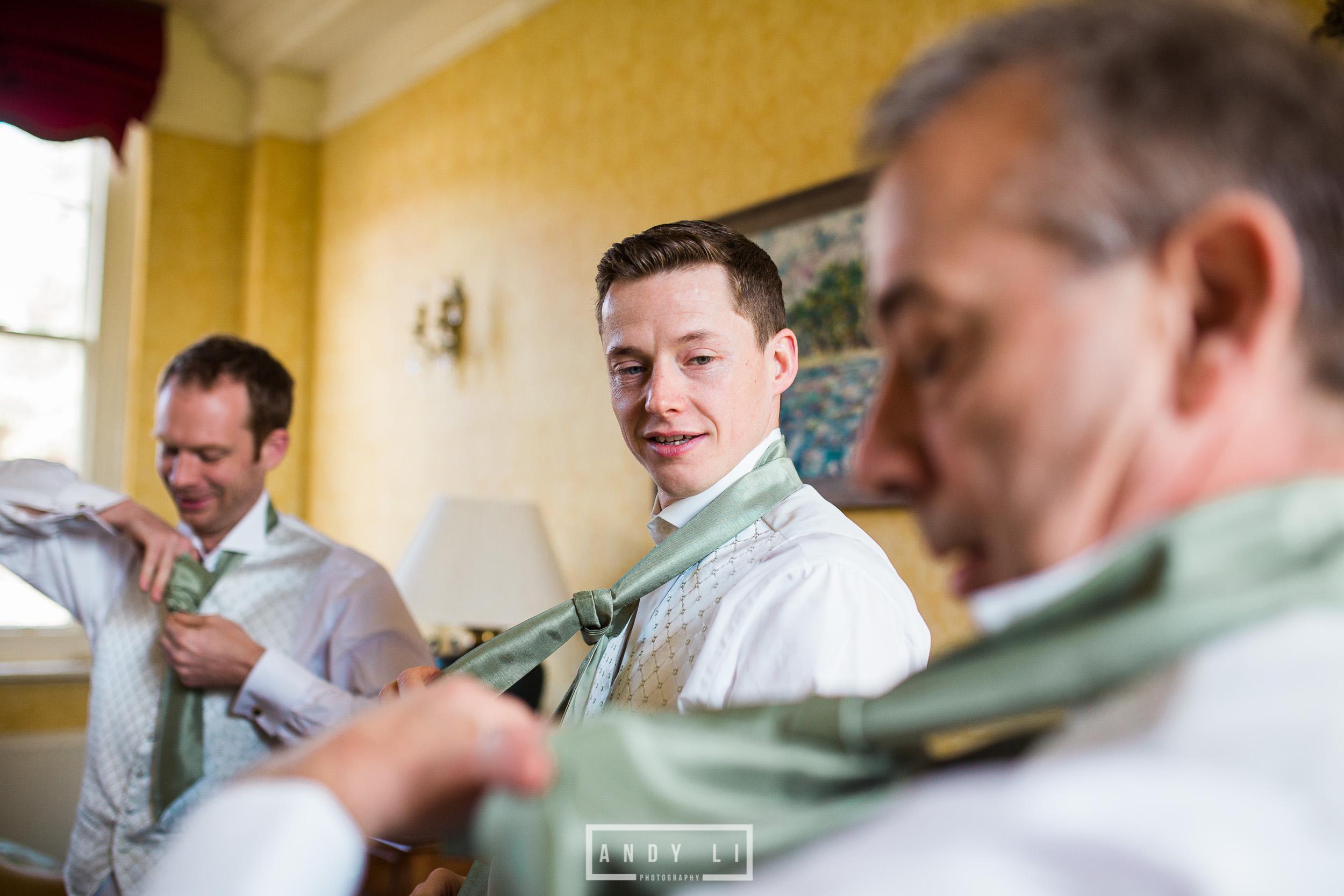 Walcot Hall Wedding Photographer-009.jpg
