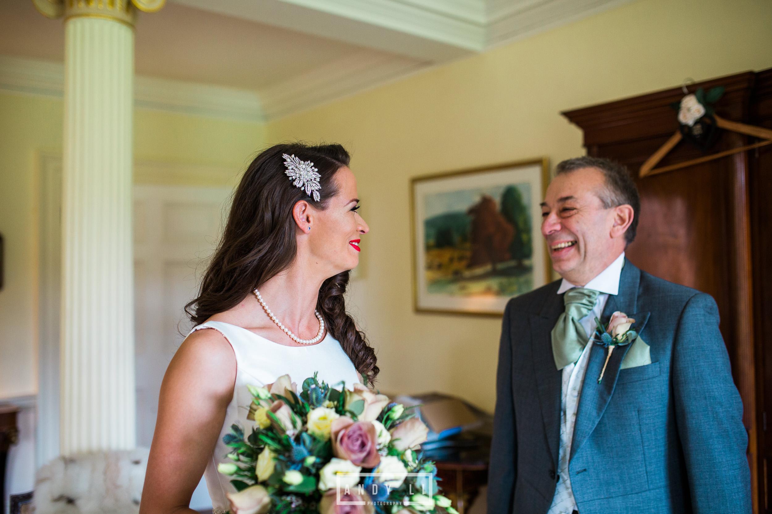 Walcot Hall Wedding Photographer-013.jpg