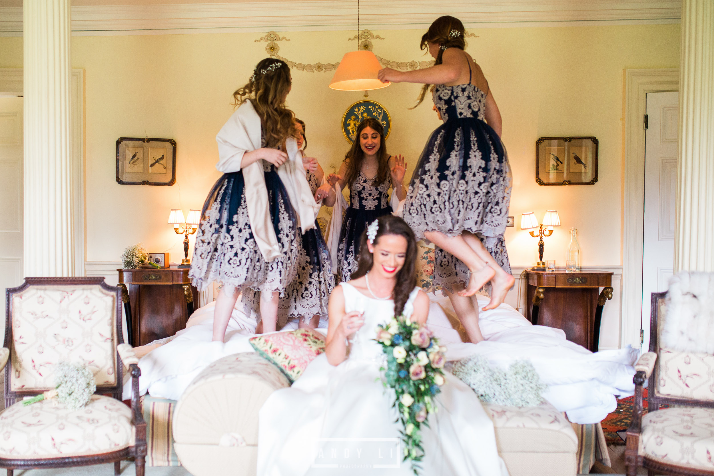Walcot Hall Wedding Photographer-014.jpg