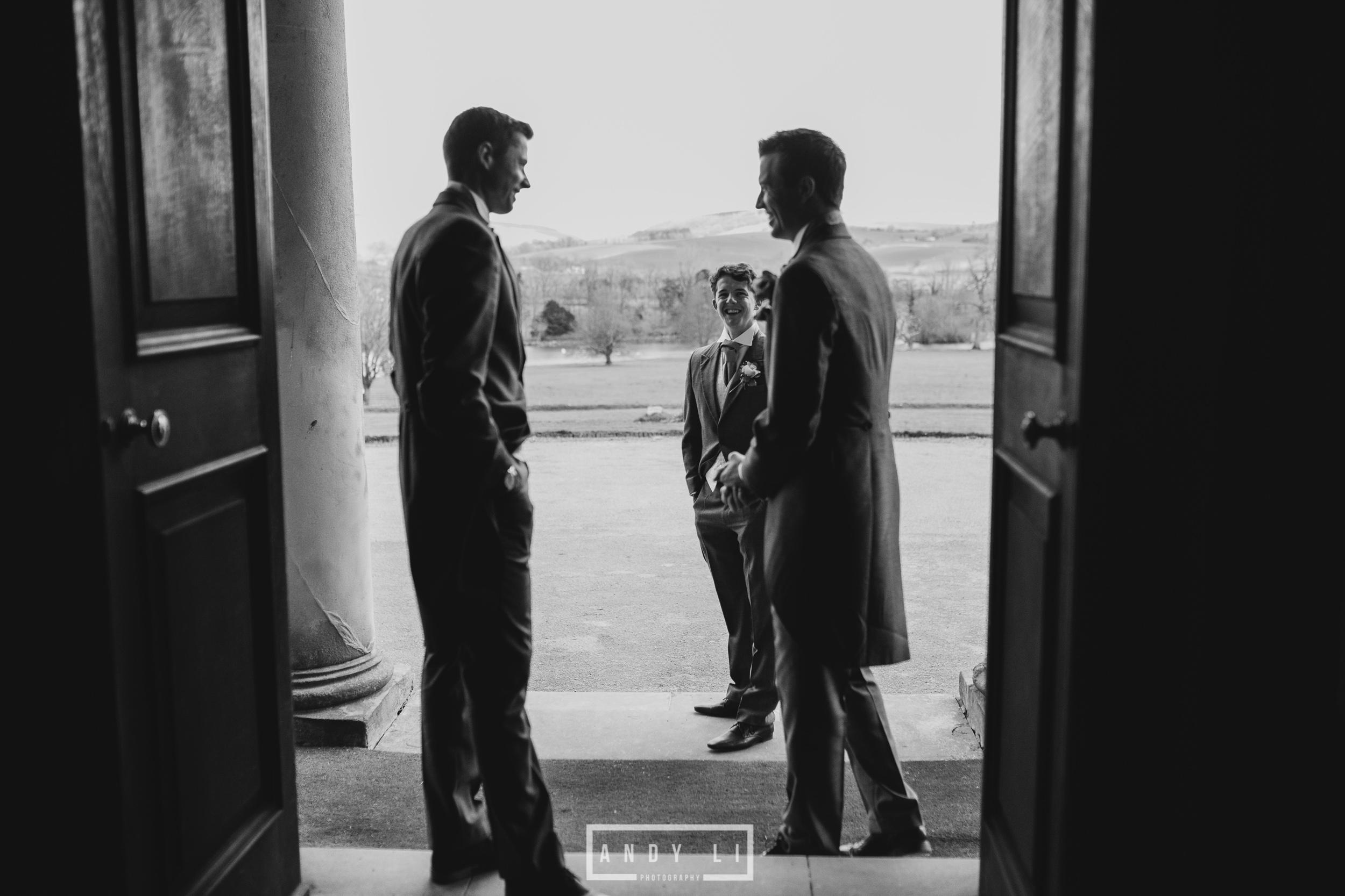 Walcot Hall Wedding Photographer-015.jpg