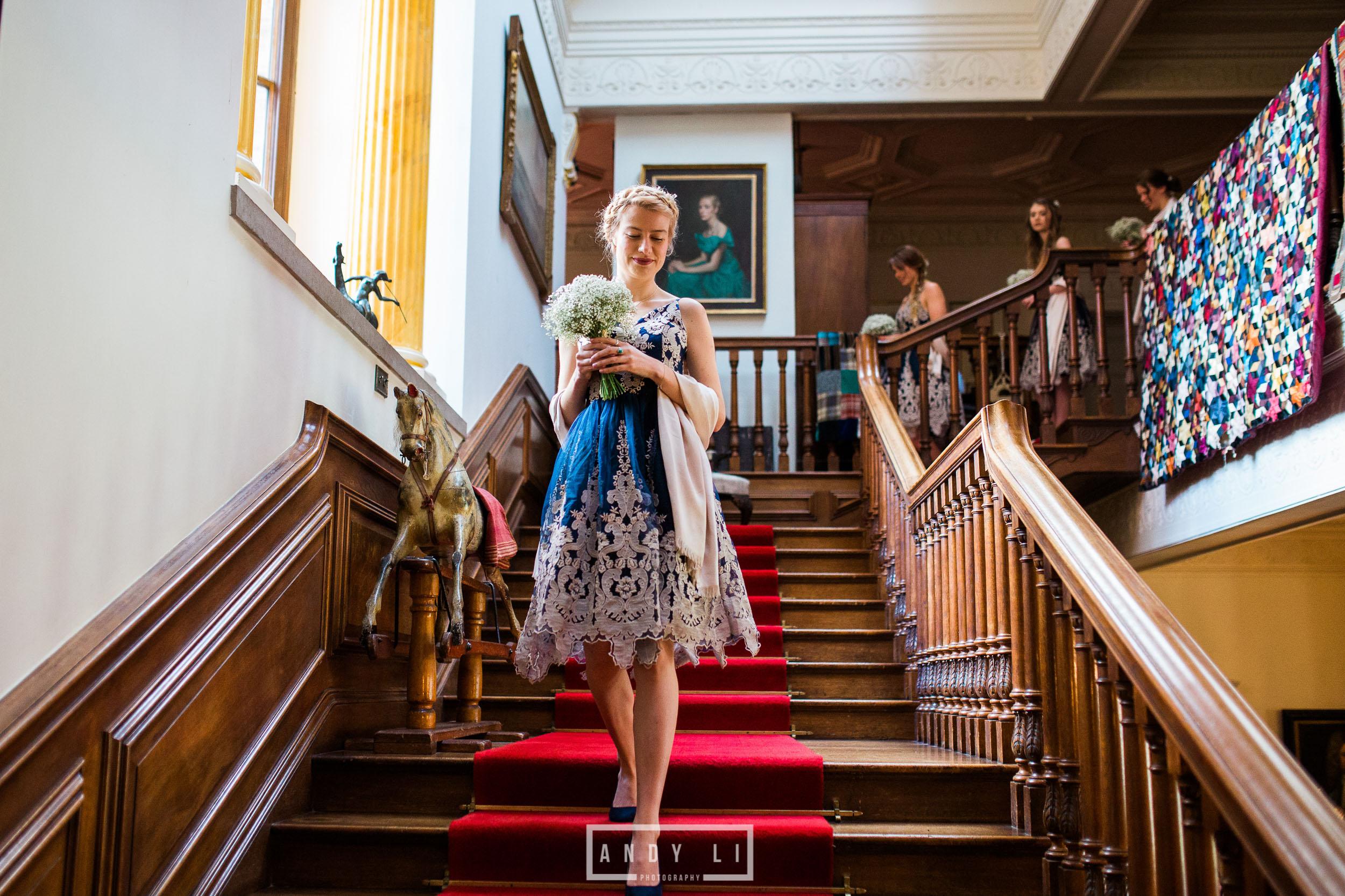 Walcot Hall Wedding Photographer-018.jpg
