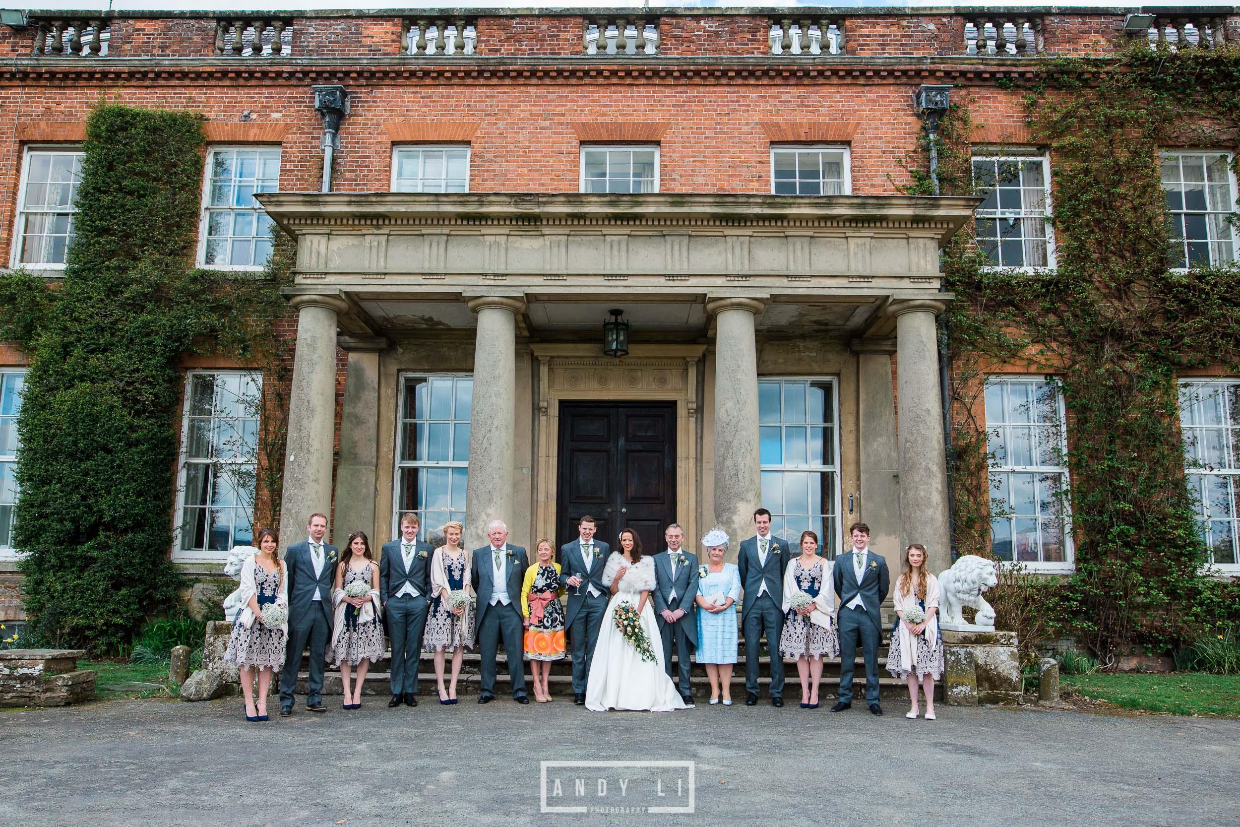 Walcot Hall Wedding Photographer-029.jpg