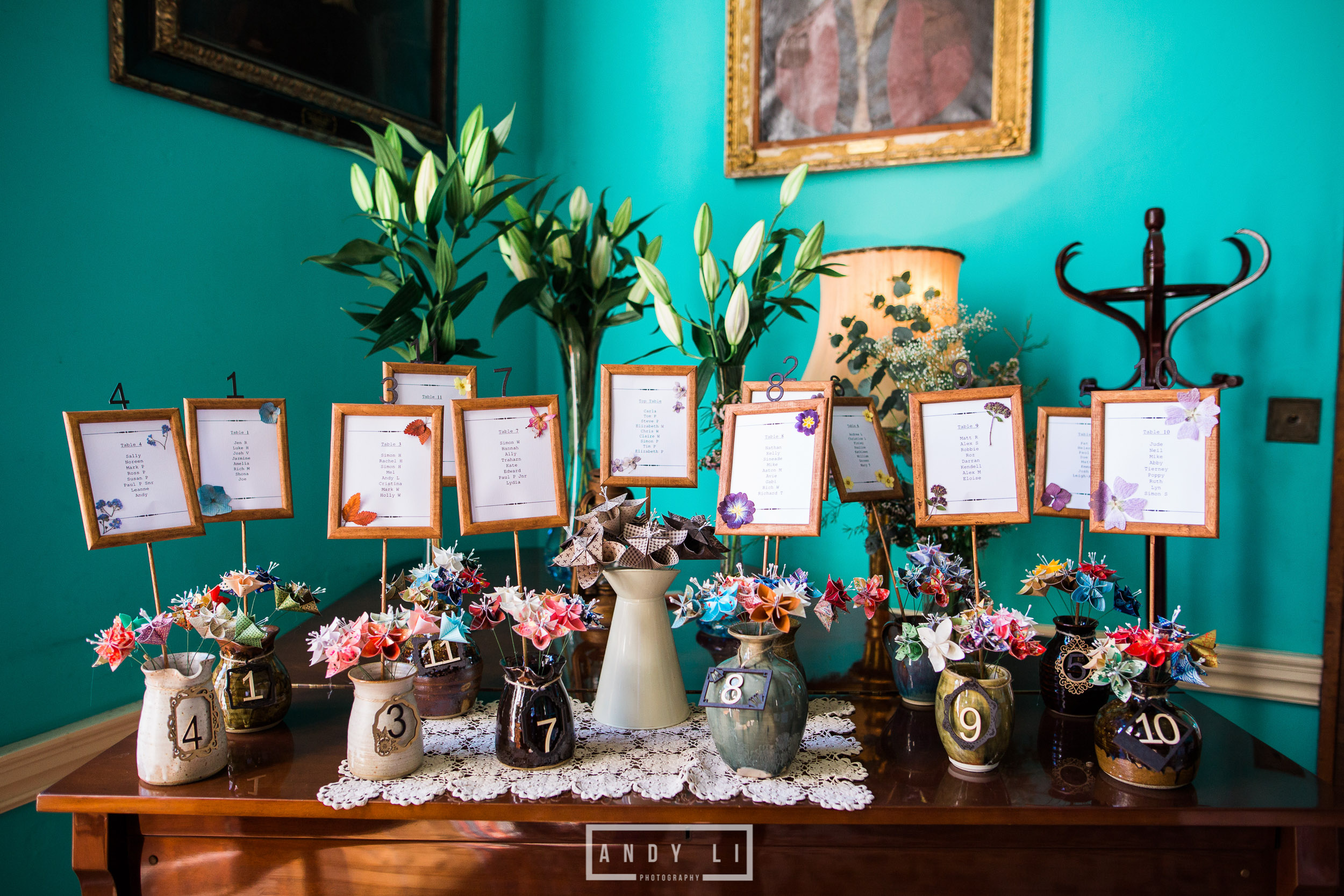 Walcot Hall Wedding Photographer-035.jpg