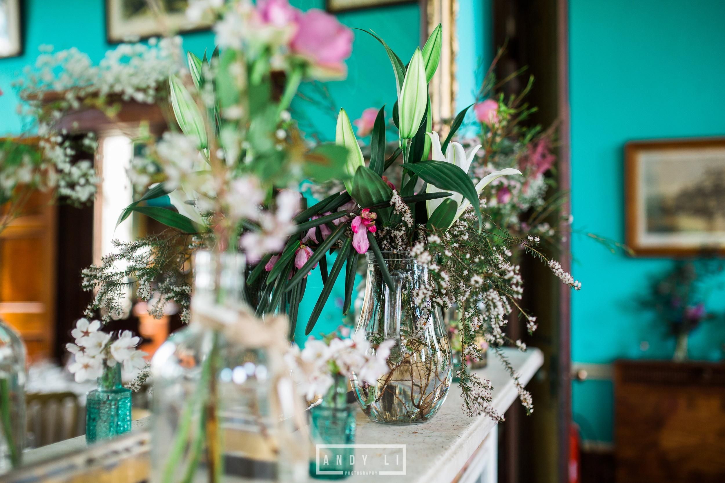 Walcot Hall Wedding Photographer-044.jpg