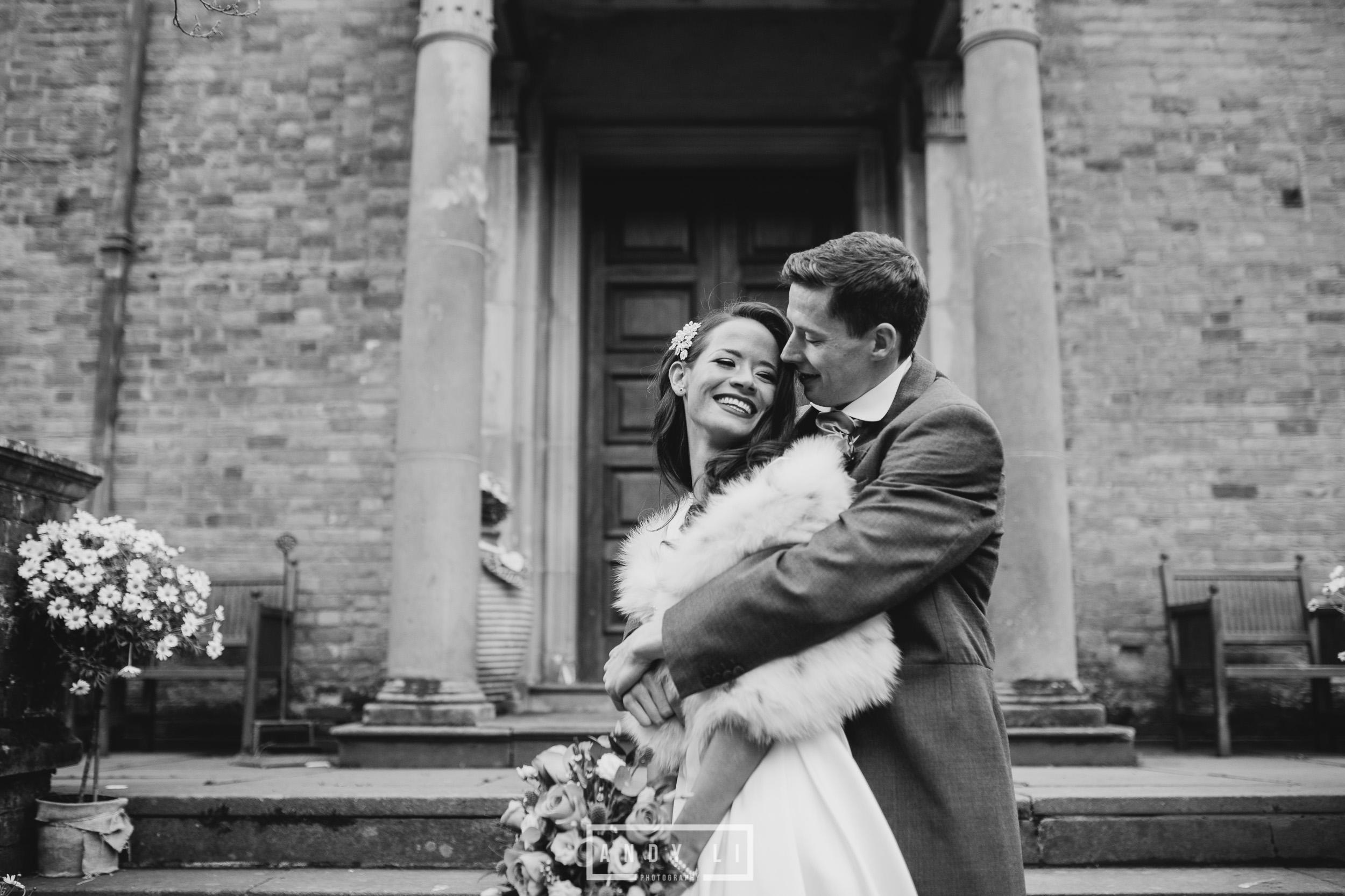 Walcot Hall Wedding Photographer-047.jpg